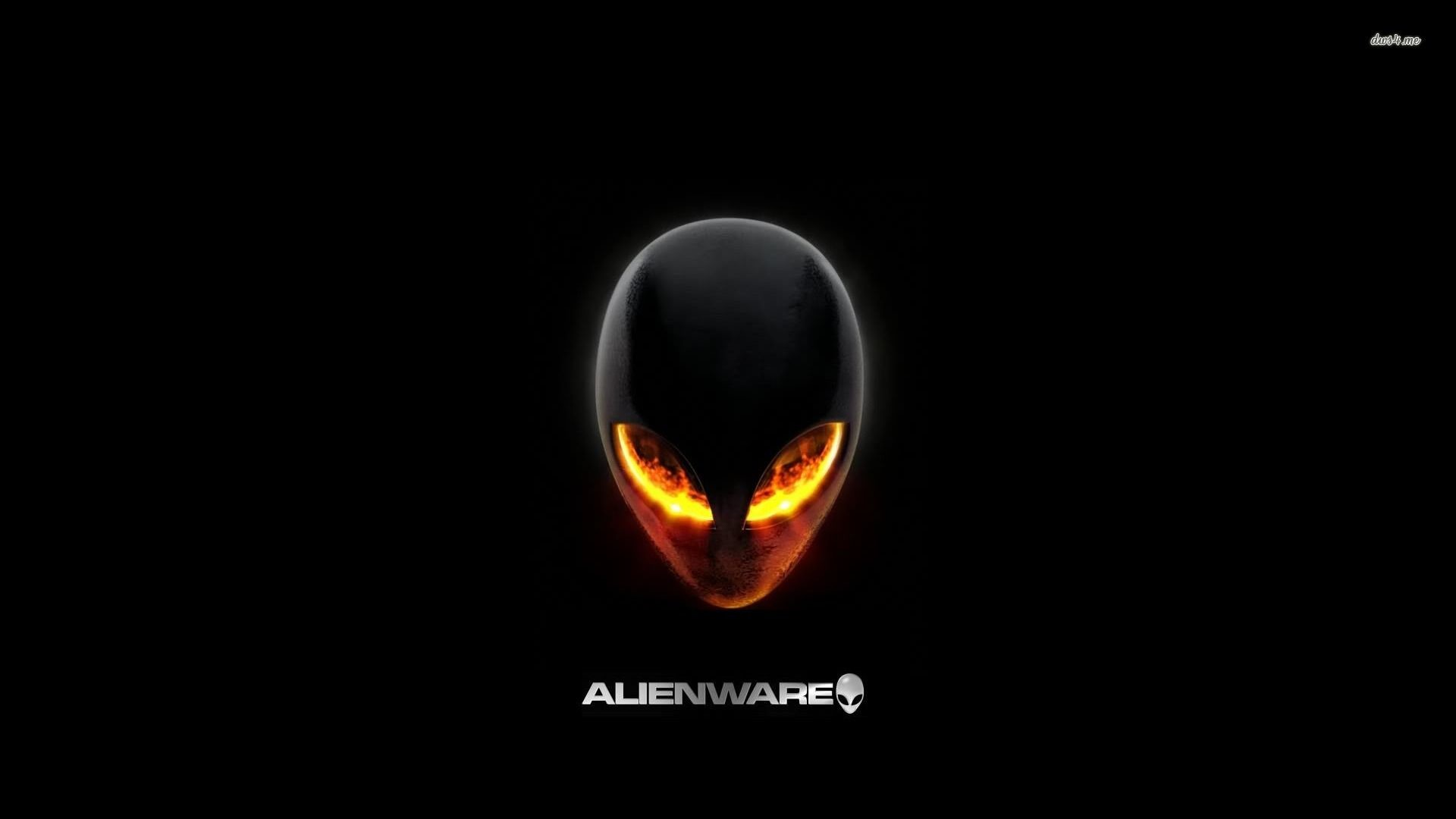 Res: 1920x1080, Discover ideas about Alienware