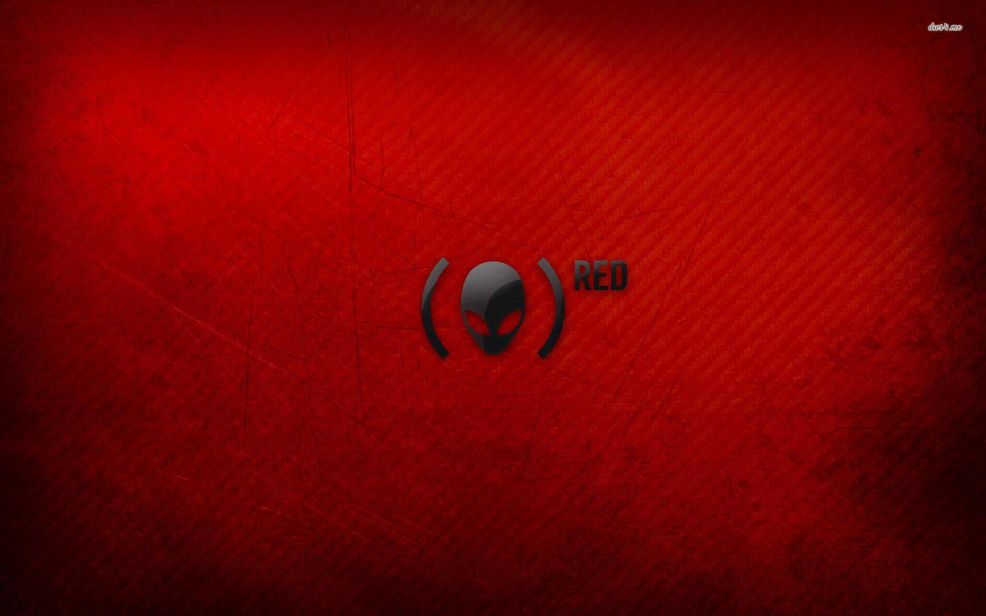 Res: 1920x1200, ... Alienware wallpaper  ...