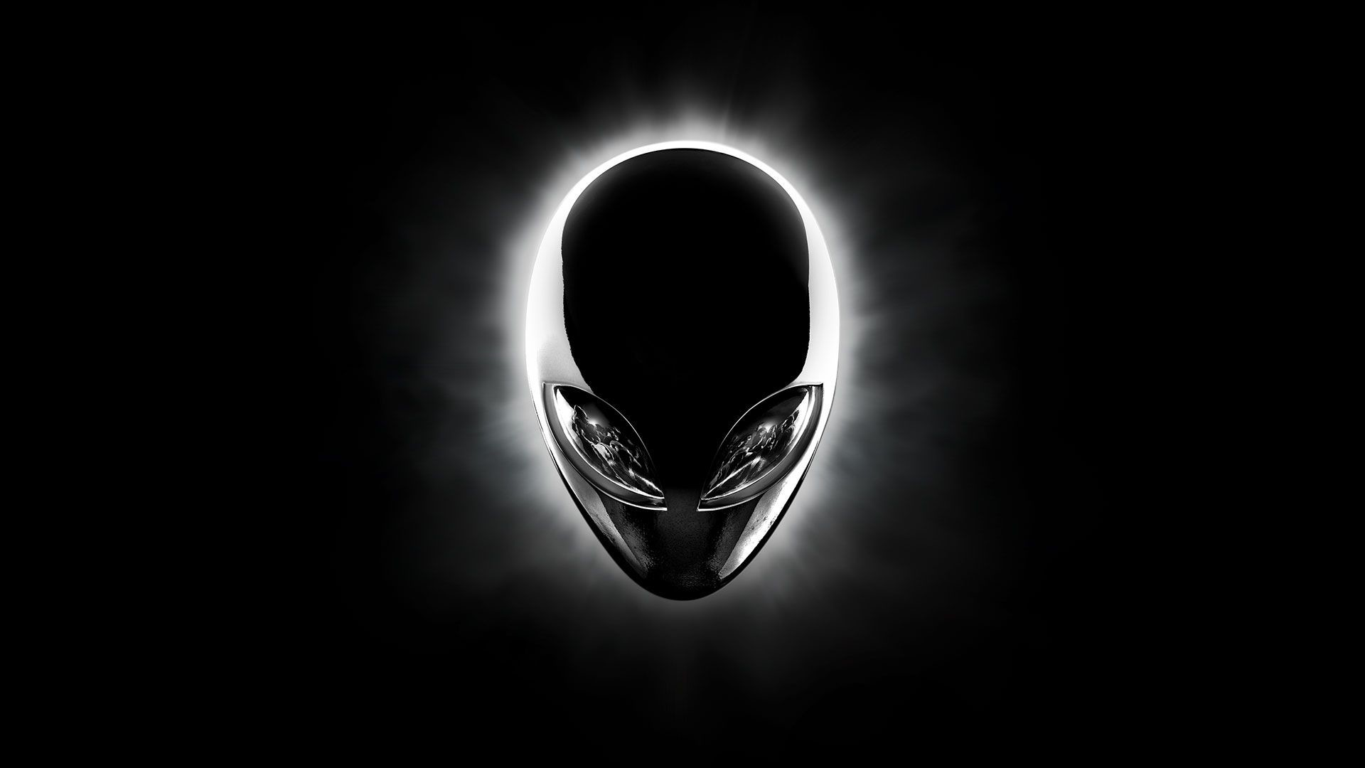 Res: 1920x1080, Alienware wallpapers | NotebookReview