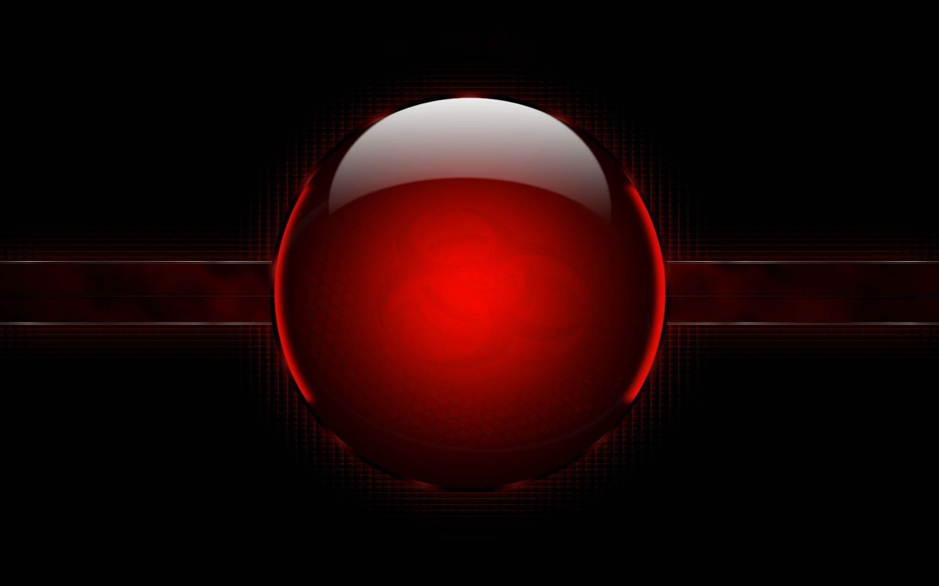 Res: 1920x1200, vertical-red-alienware-wallpaper--for-android-40-