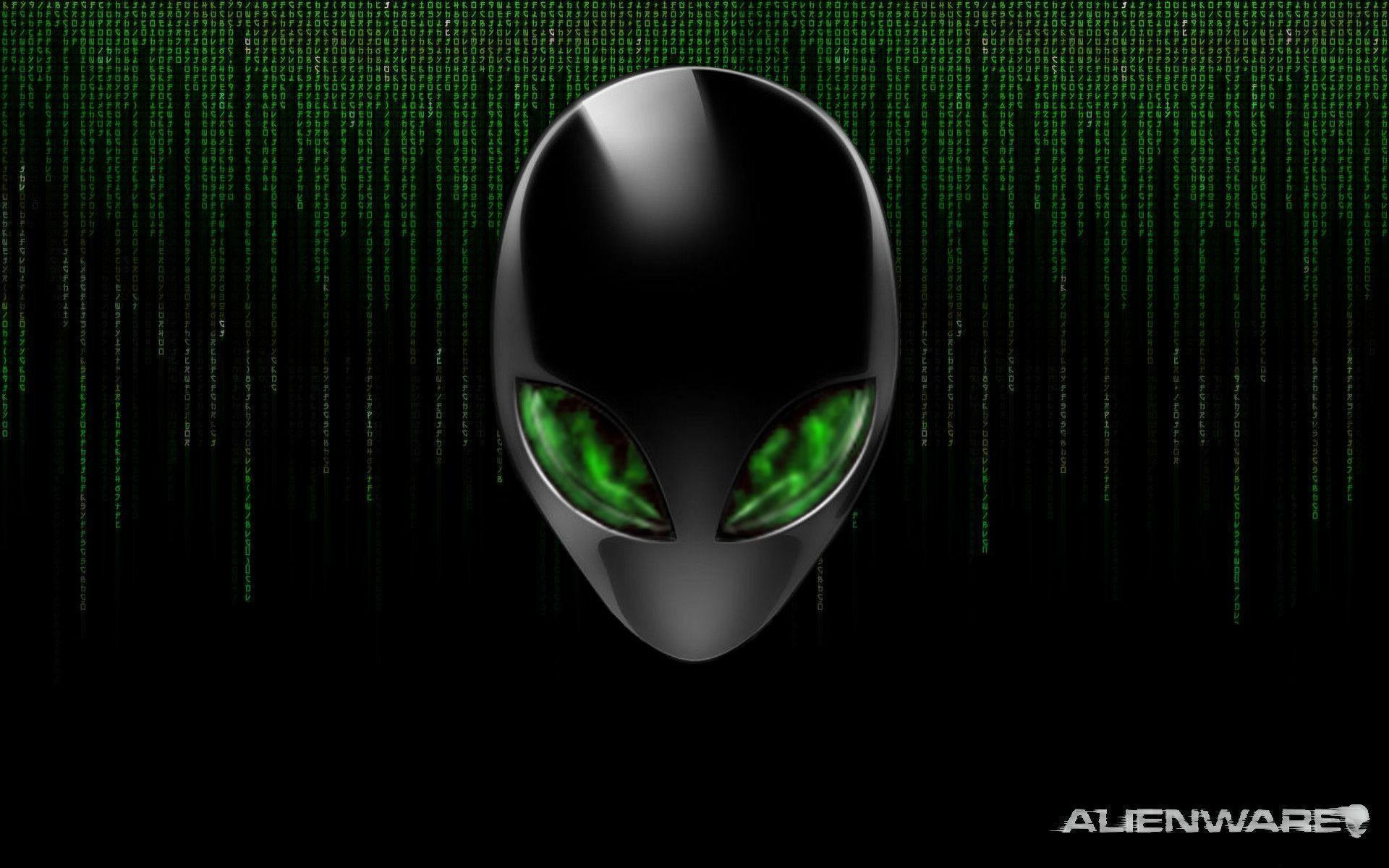 Res: 1920x1200, Most Downloaded Alienware Green Wallpapers - Full HD wallpaper search
