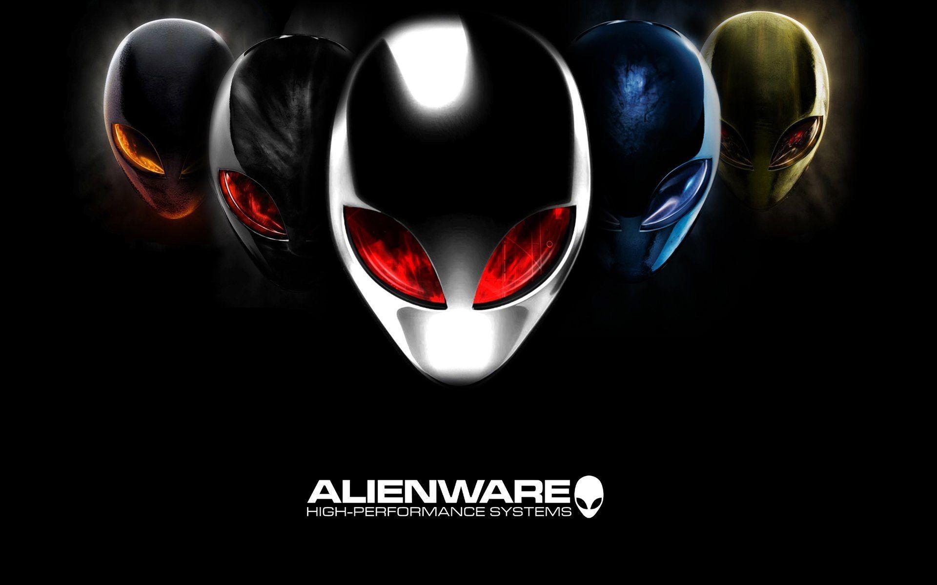 Res: 1920x1200, Alienware Wallpaper Download For Desktop Of Alienware Logo