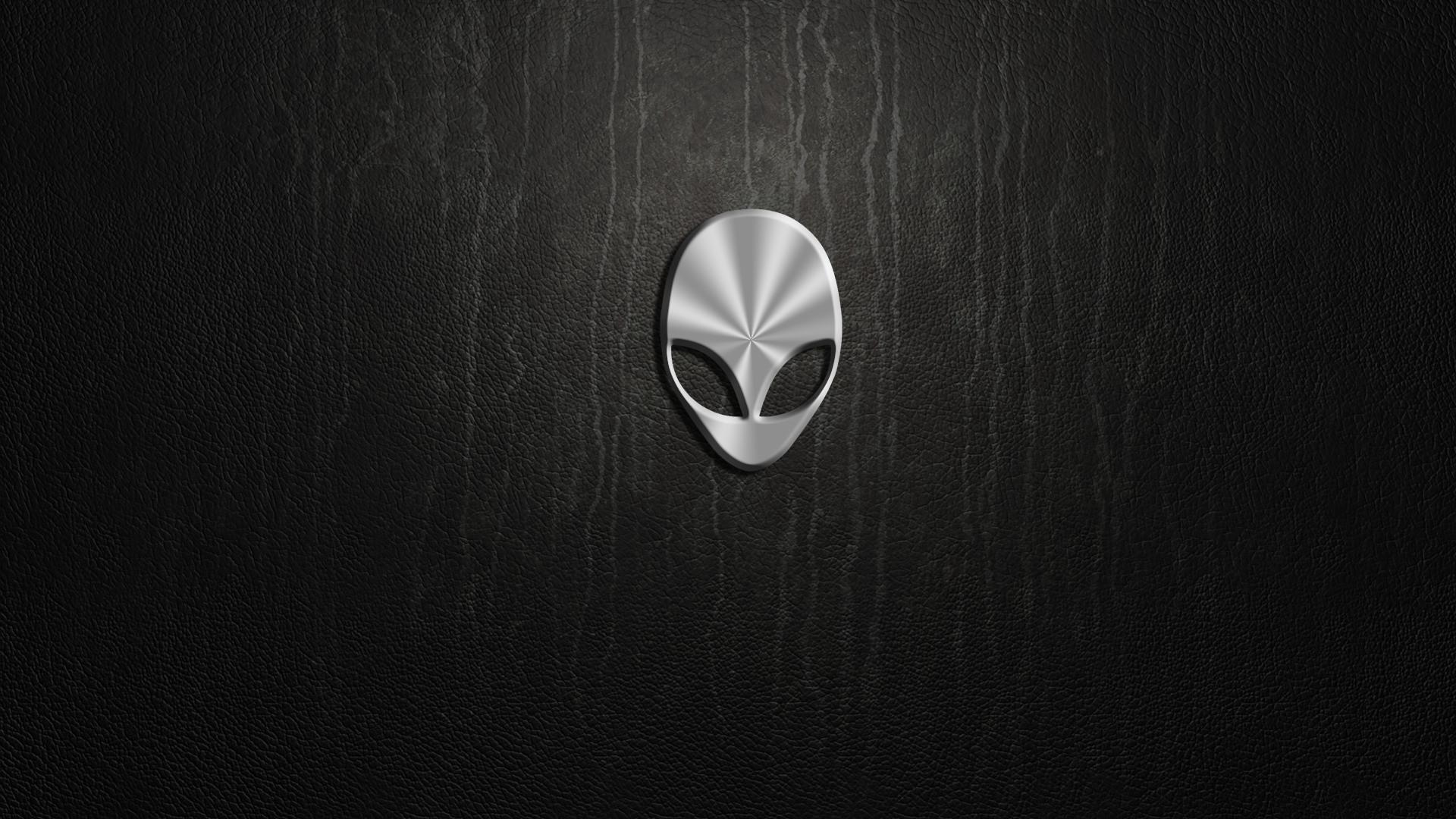 Res: 1920x1080, Alienware Wallpaper Mobile