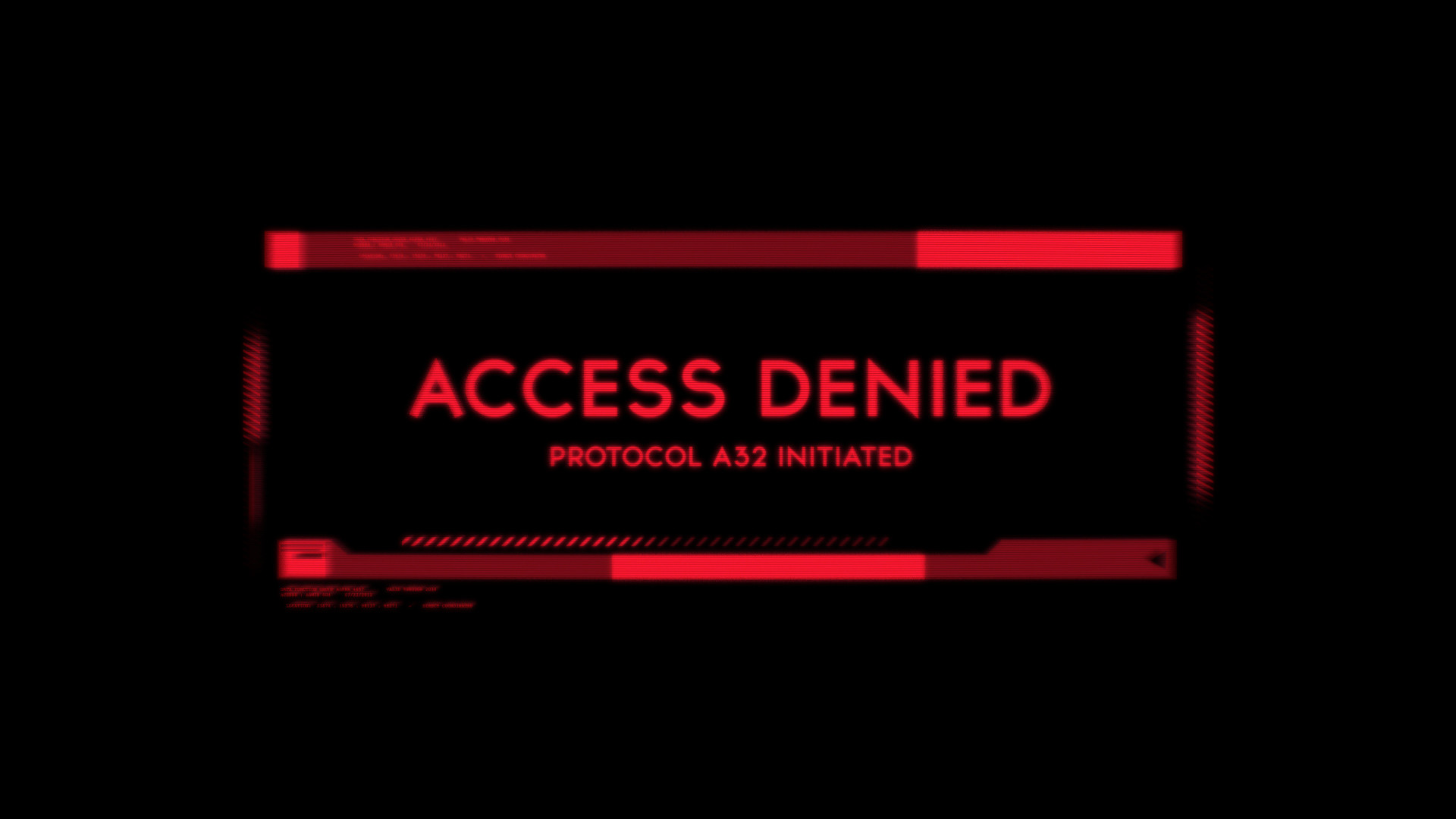 Res: 1920x1080, Alienware Red wallpaper | Alienware | Pinterest | Alienware