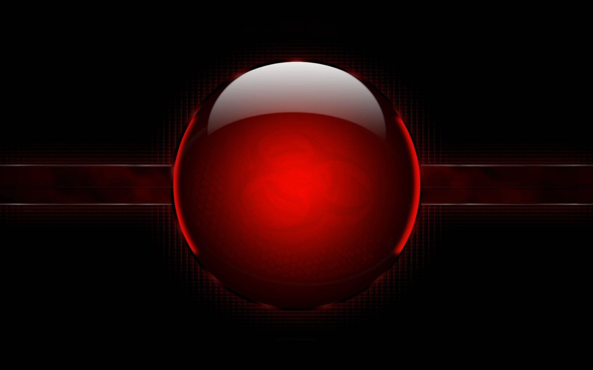 Res: 1920x1200, Alienware Red Color Hd Wallpaper Red Colour Alienware Wallpaper High