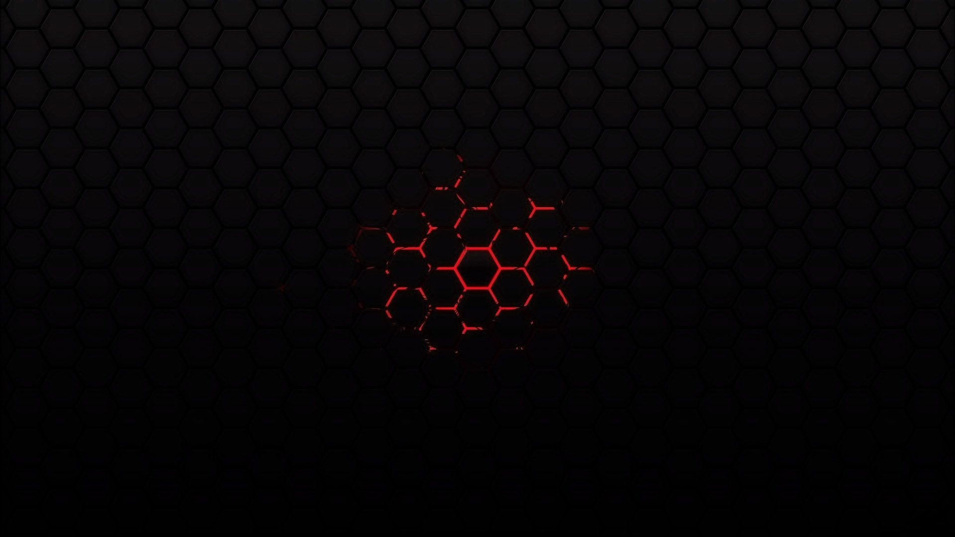 Res: 1920x1080, 10 Latest Red Black Desktop Wallpaper FULL HD 1080p For PC Background 2018  free download alienware