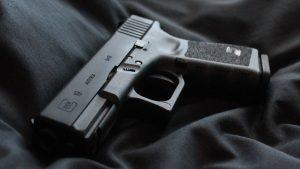 Glock 19 wallpapers
