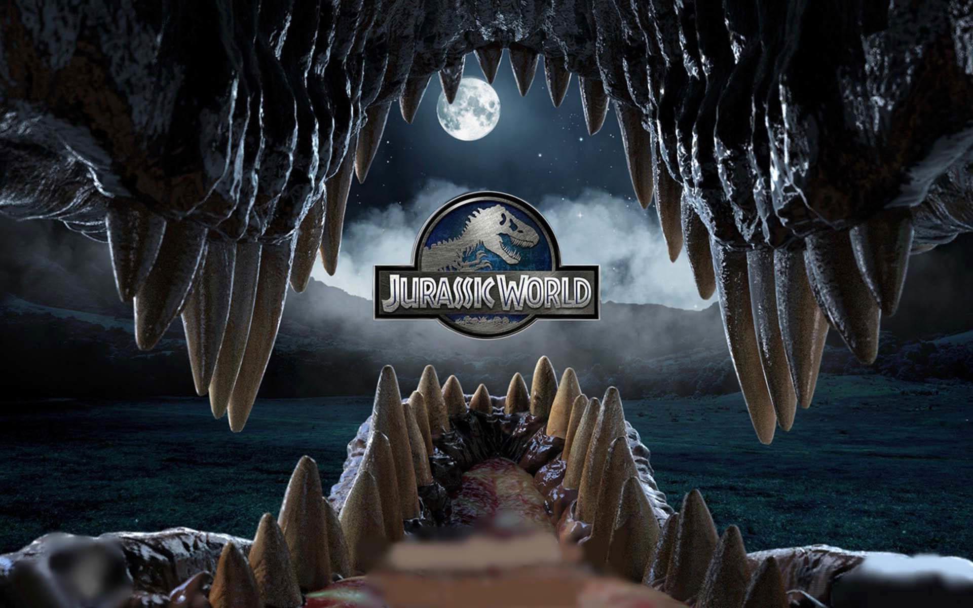 Res: 1920x1200, Jurassic Park T-rex Pictures