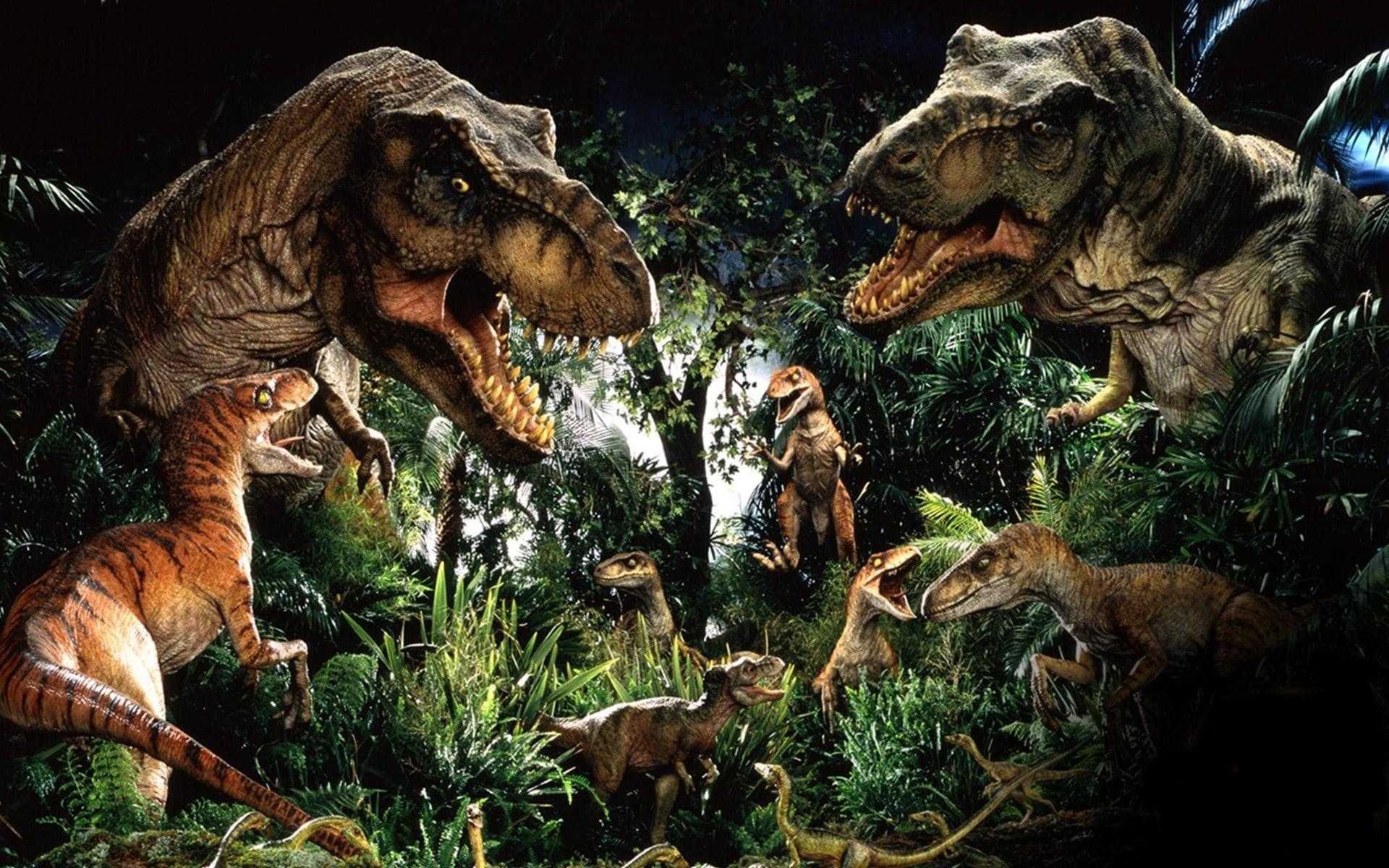 Res: 1920x1200, Jurassic World Backgrounds Jurassic World Wallpaper