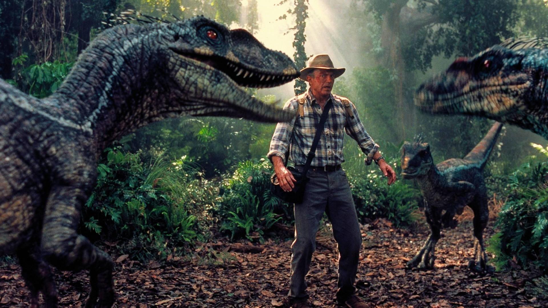 Res: 1920x1080, Download Jurassic Park 3 HD:938-HGC Pics, ModaF.com