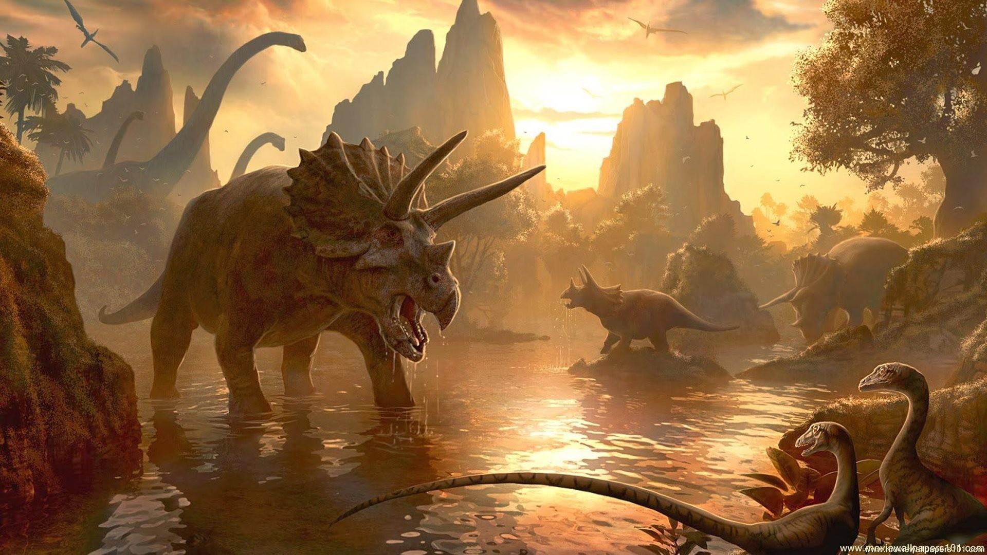 Res: 1920x1080, Jurassic World 2015 Movie Wallpaper