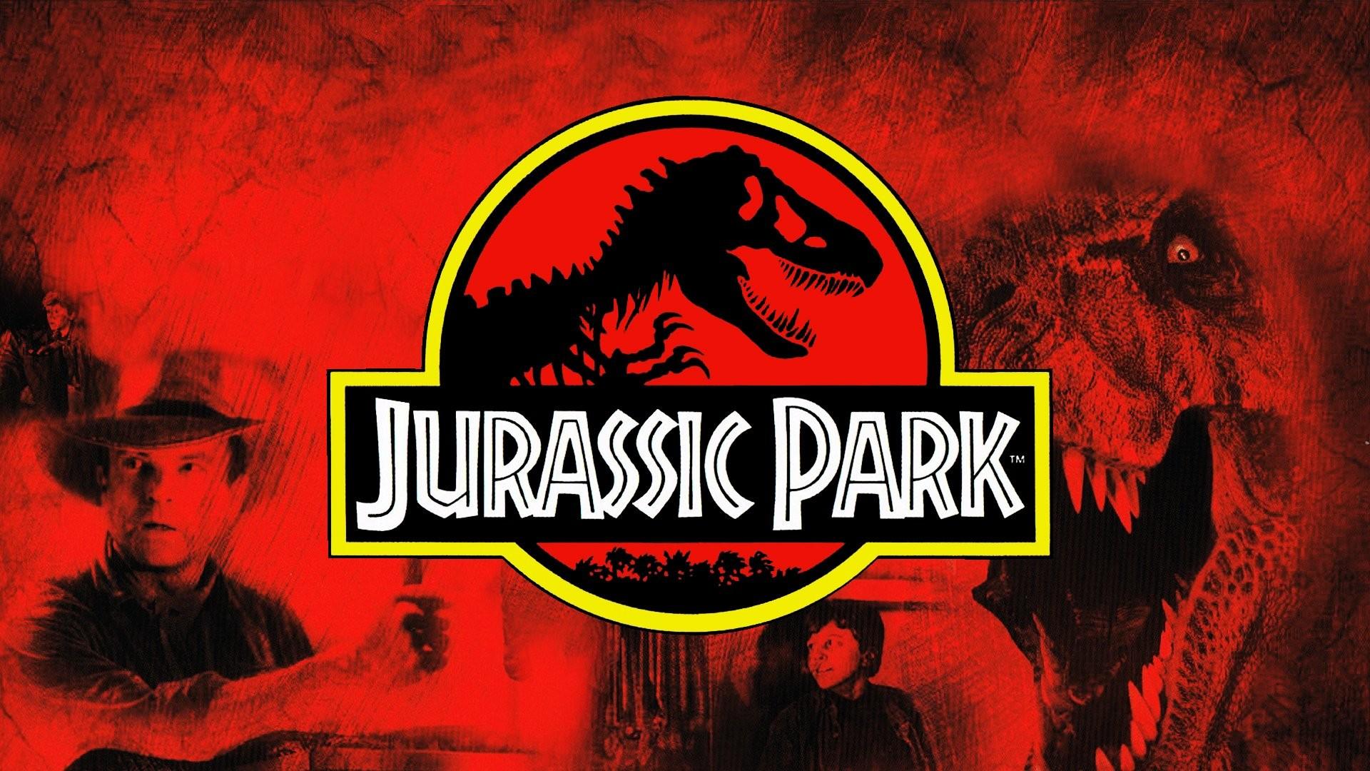 Res: 1920x1080, Jurassic Park Wallpaper