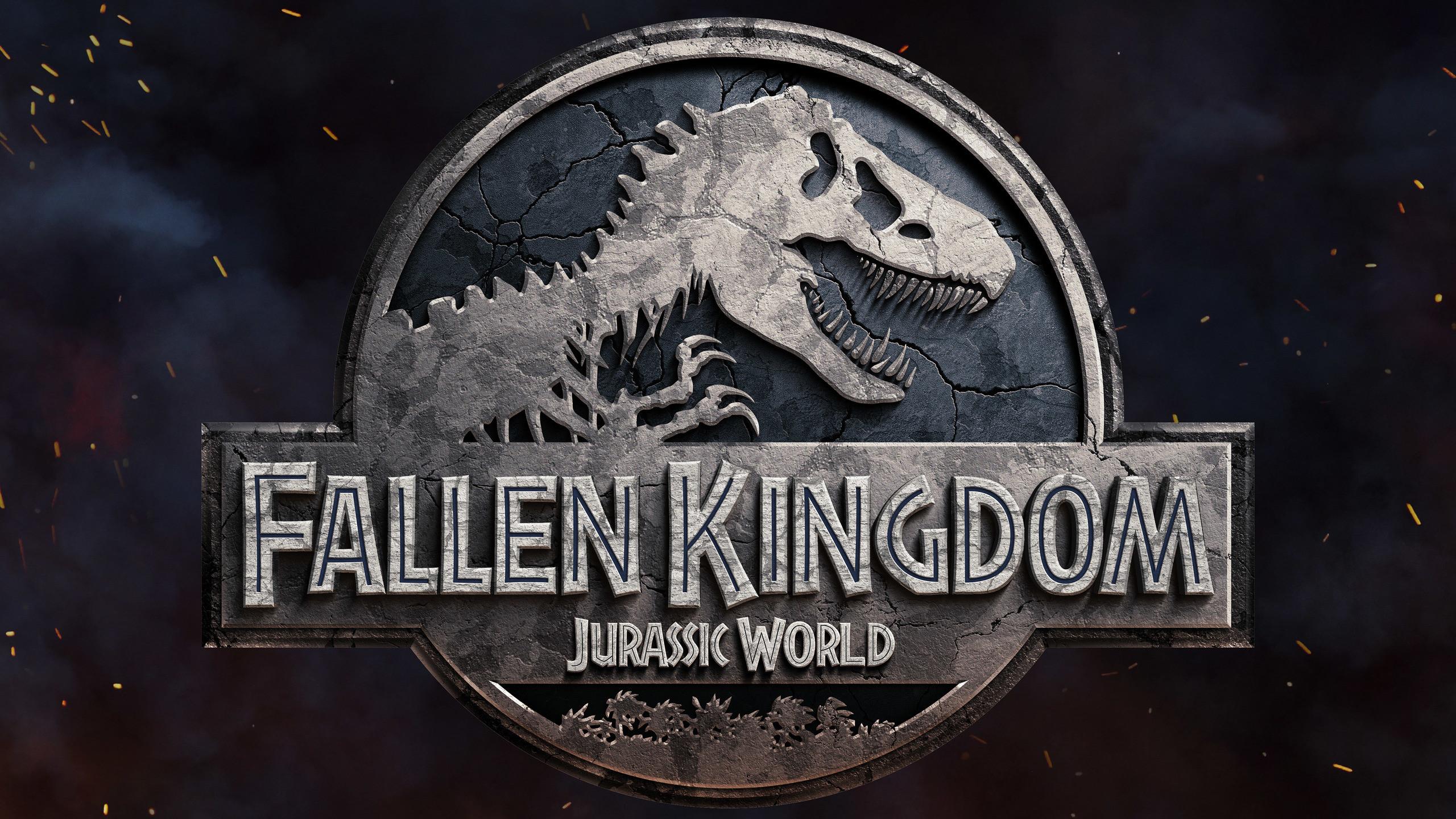 Res: 2560x1440, jurassic-world-fallen-kingdom-2018-4k-tf.jpg