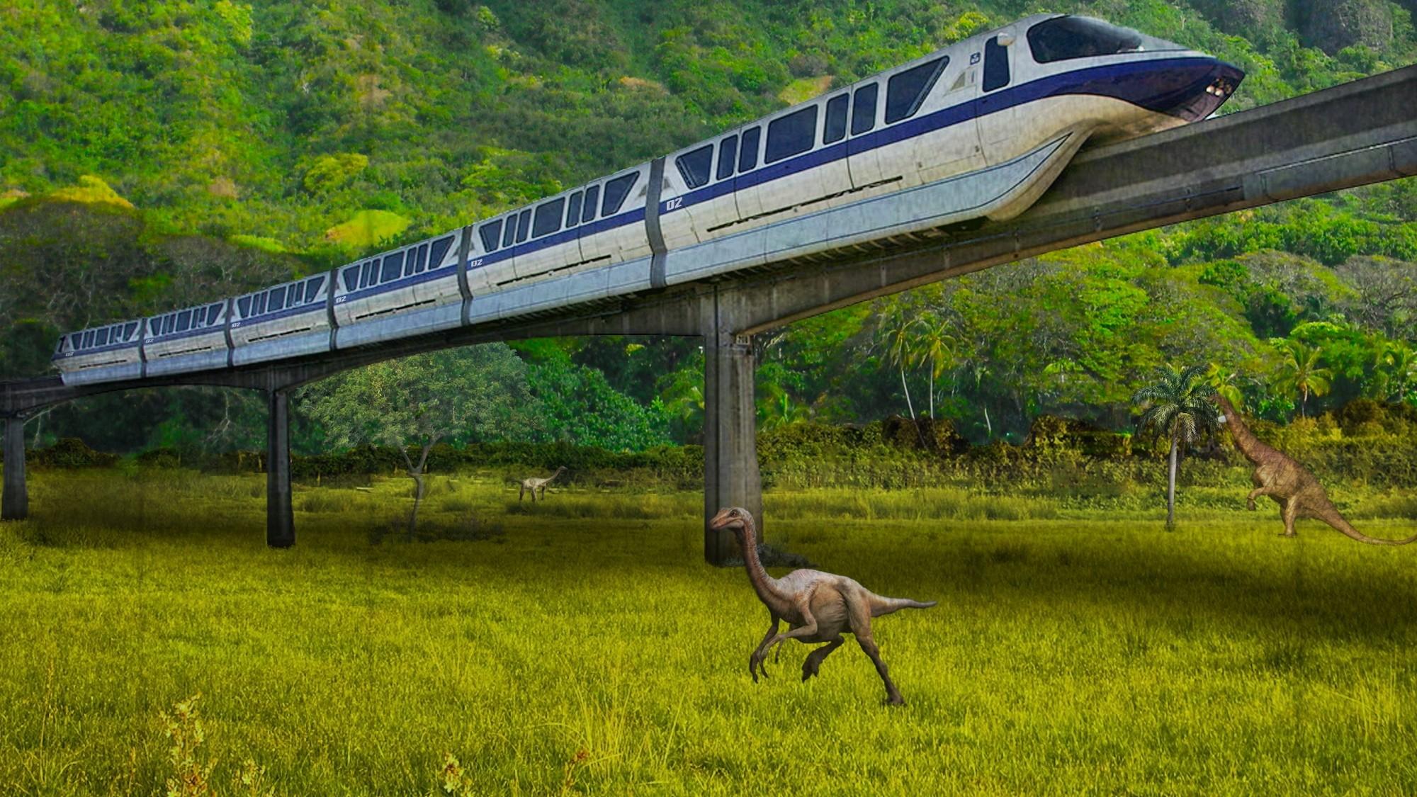 Res: 2000x1125, Jurassic World (1) Jurassic World (2) ...