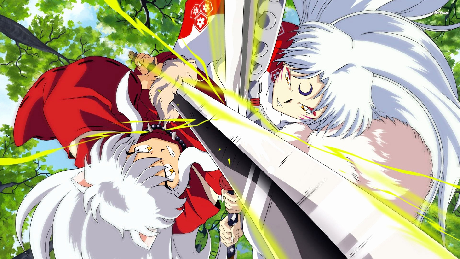 Res: 1920x1080, Inuyasha and Kagome Wallpaper – Inuyasha Wallpaper Download Free Amazing  Wallpapers for D