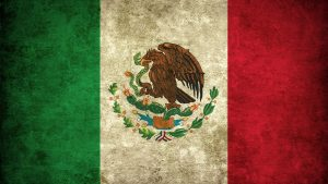 Mexican Flag wallpapers