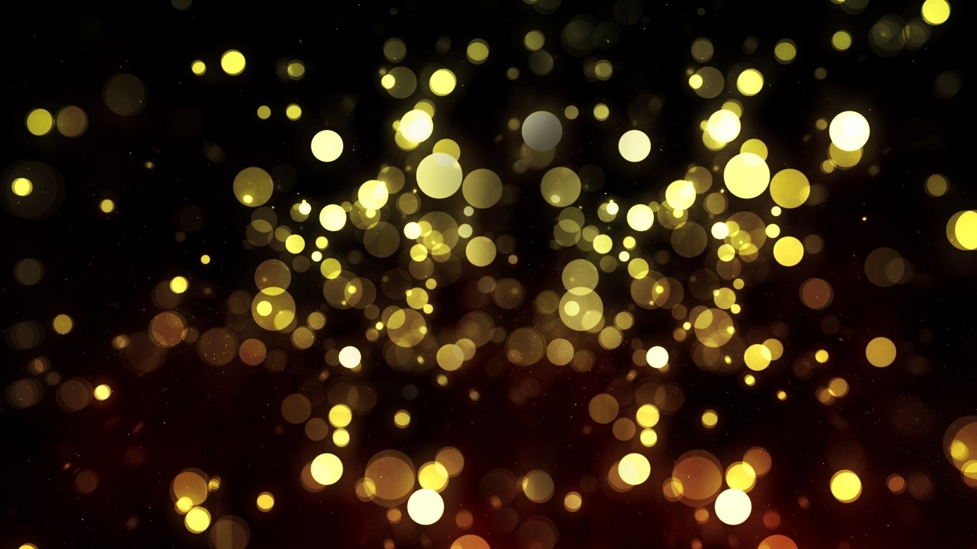 Res: 1920x1080, HD gold glitter wallpaper 1080p.