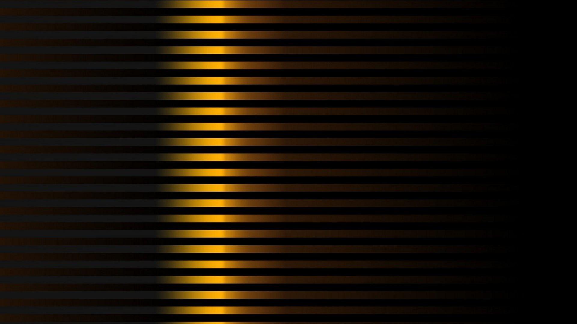 Res: 1920x1080, Gold Glitter Wallpaper Lovely Desktop Wallpaper Black and Gold