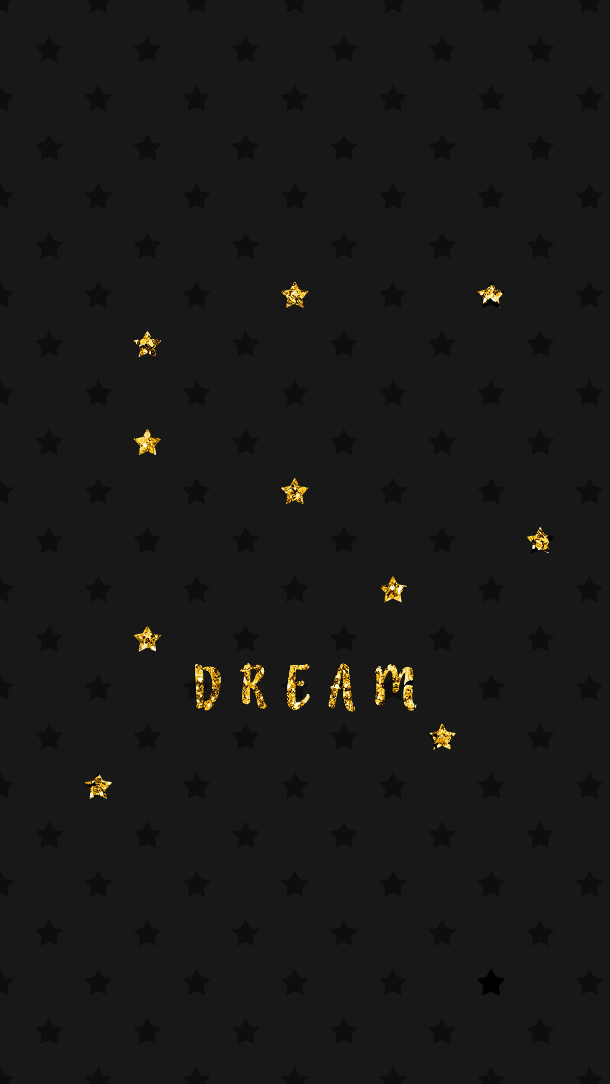 Res: 1242x2208, wallpaper, background, hd, iPhone, android, black, gold, glitter,