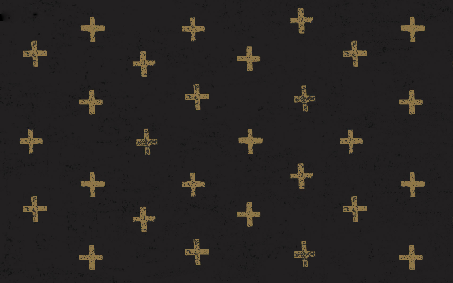 Res: 1920x1200, Wallpapers black and gold chevron hd.