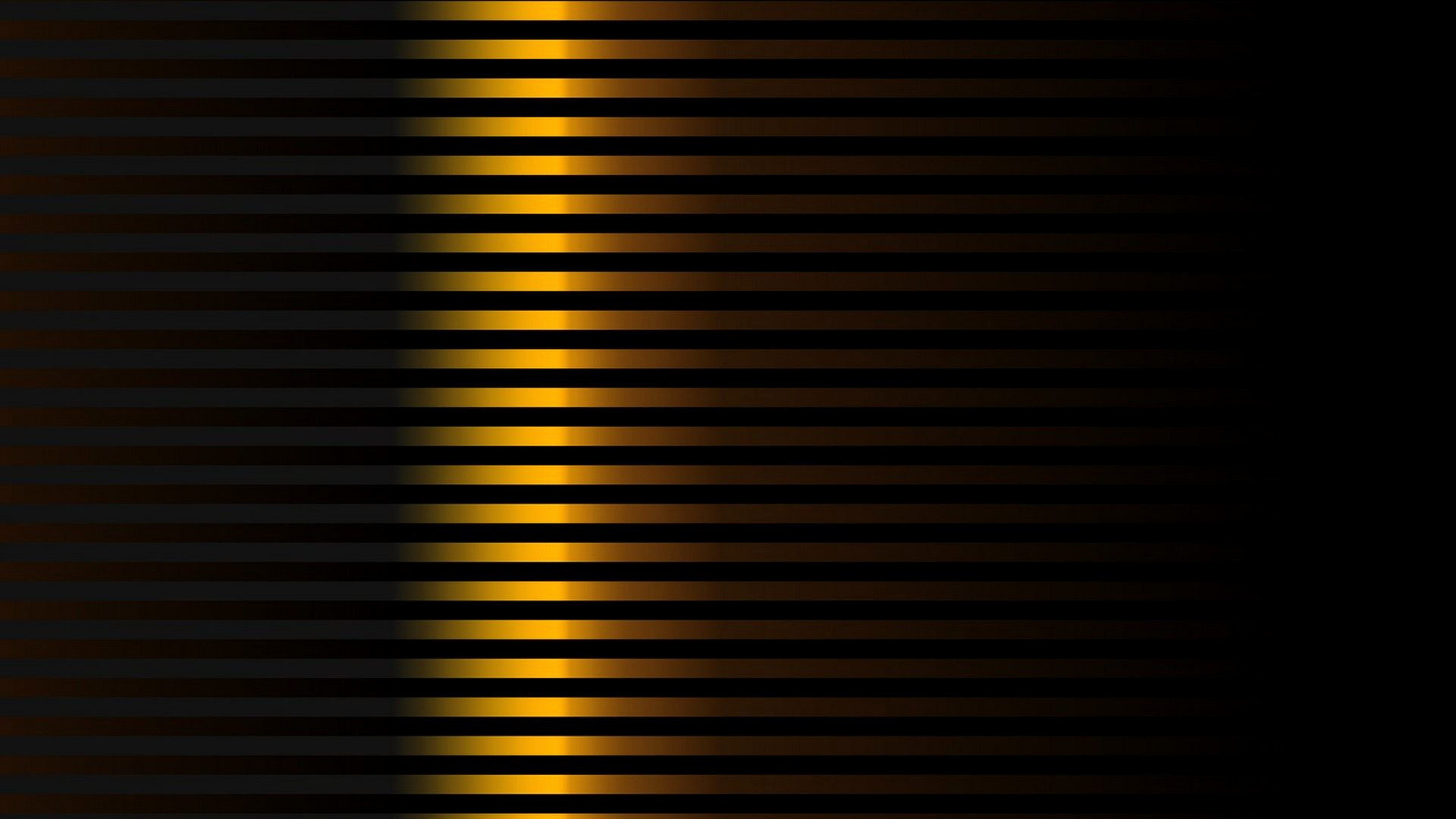 Res: 1920x1080, Gold Glitter Wallpaper for iPhone Awesome Gold Wallpaper Beautiful Black  and White Wallpapers Fresh Pin by