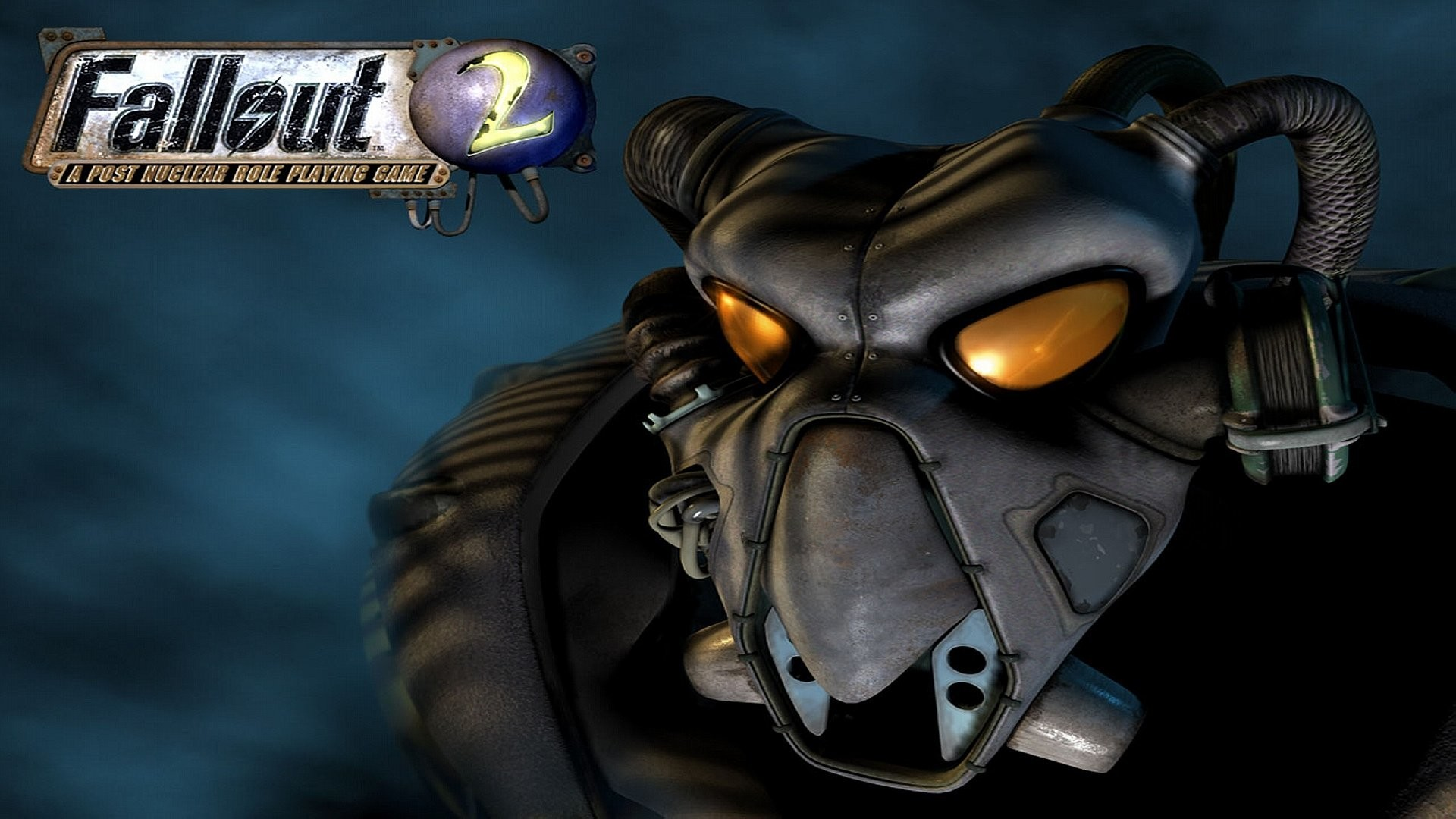 Res: 1920x1080, fallout 1 178364