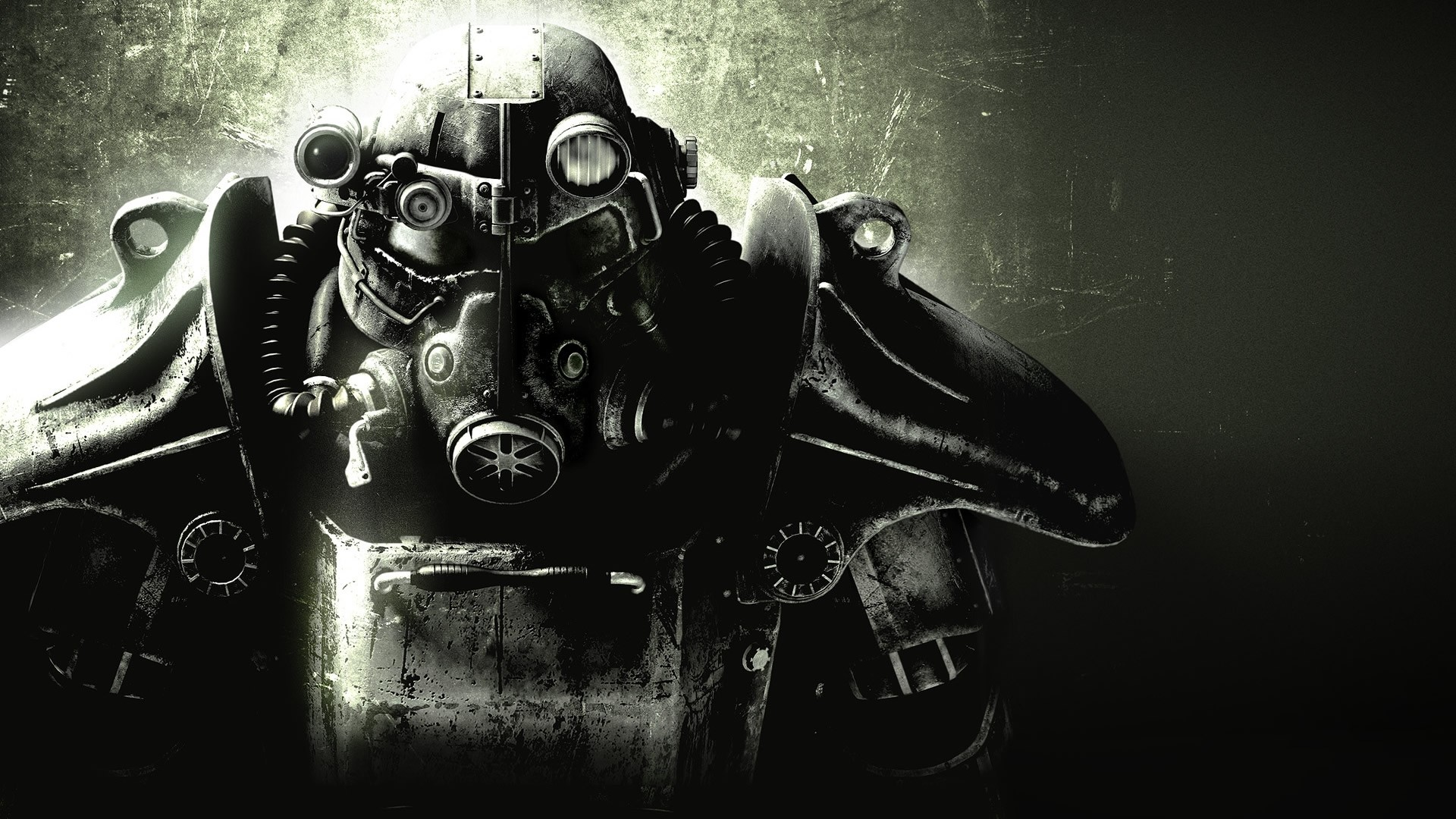 Res: 1920x1080, Fallout-fallout-3-HD-Wallpapers.jpg