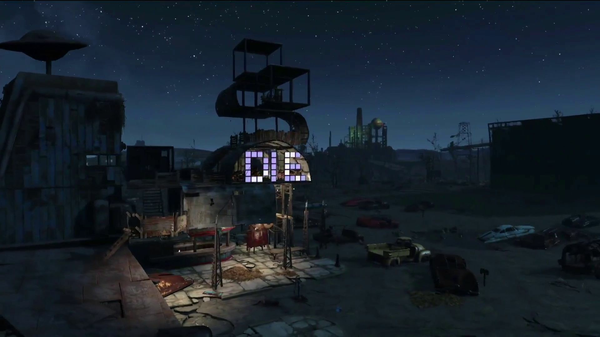 Res: 1920x1080, free fallout die games wallpapers hd download
