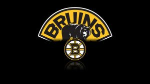 Bruins Phone wallpapers