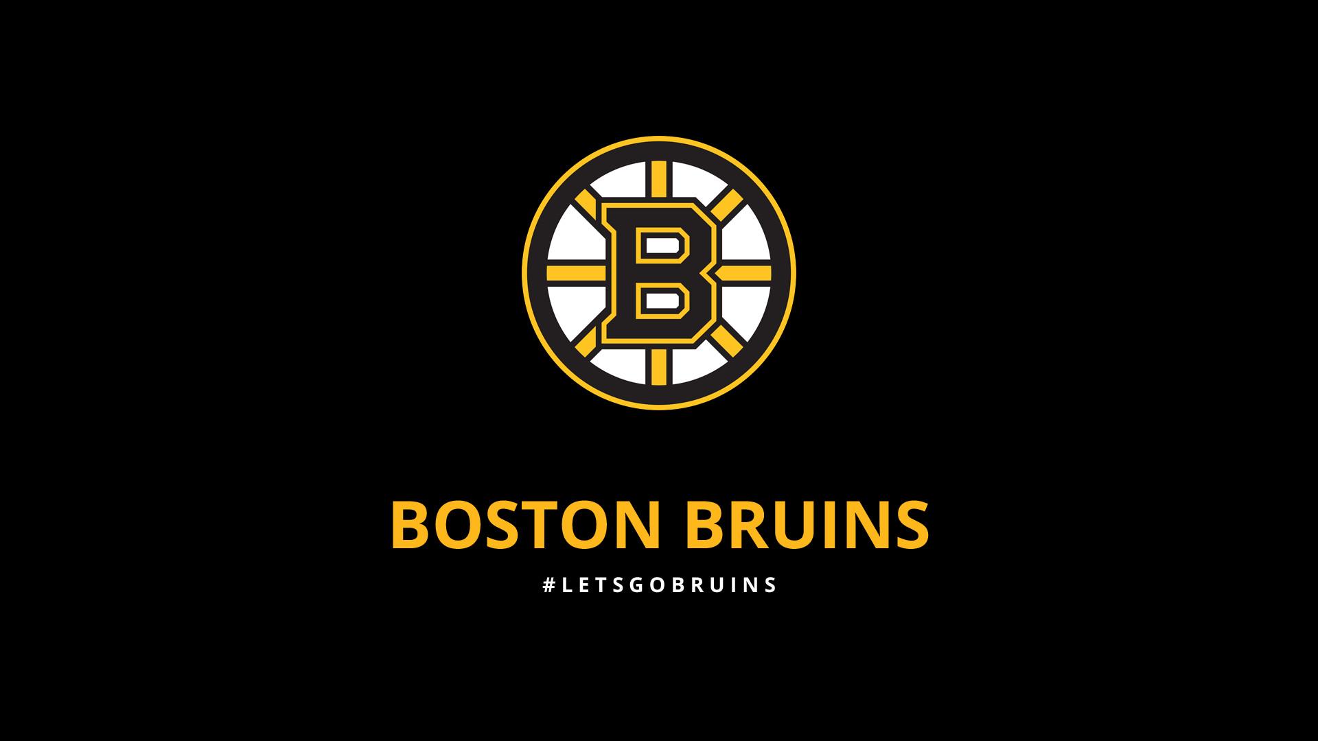 Res: 1920x1080, Boston Bruins Wallpapers Wallpaper
