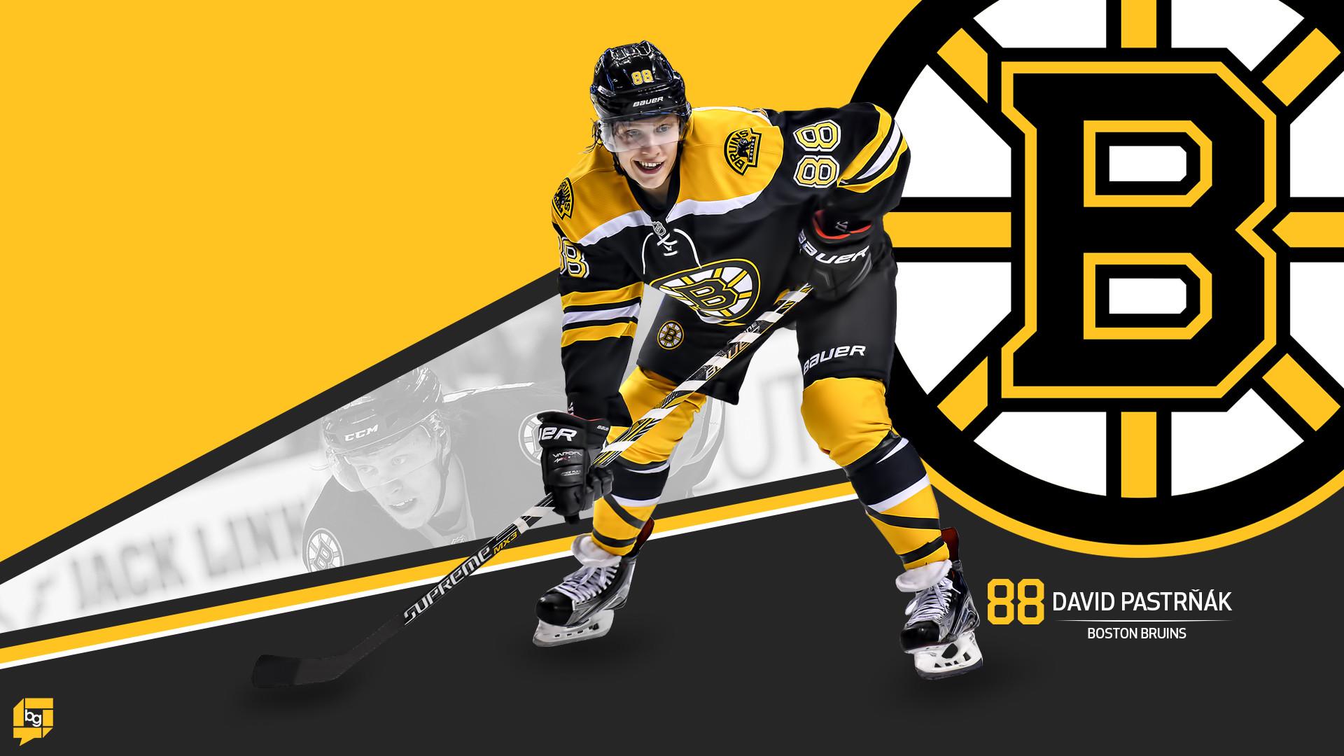 Res: 1920x1080, Boston Bruins Wallpaper