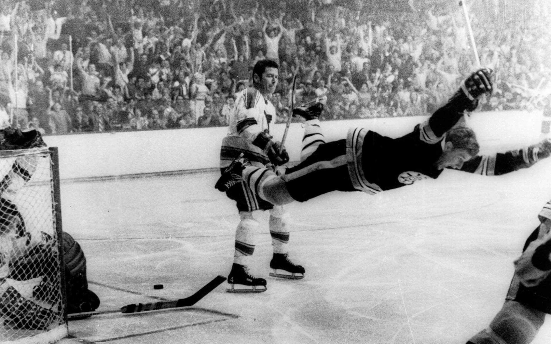 Res: 1920x1200, Hockey st louis blues boston bruins f wallpaper |  .