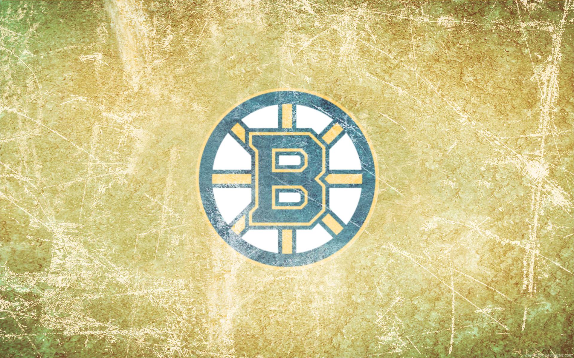 Res: 1920x1200, Bruins Wallpaper