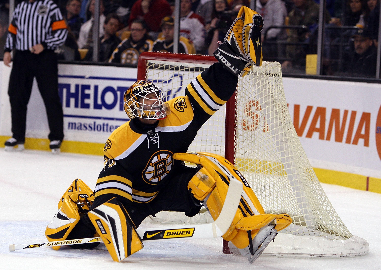 Res: 3000x2120, Sports - Boston Bruins Wallpaper