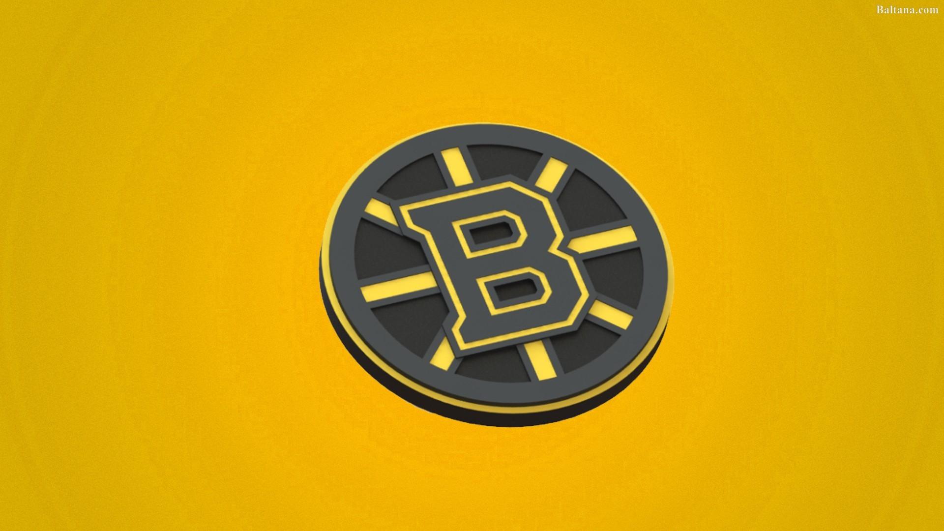 Res: 1920x1080, Boston Bruins Best Wallpaper 33724