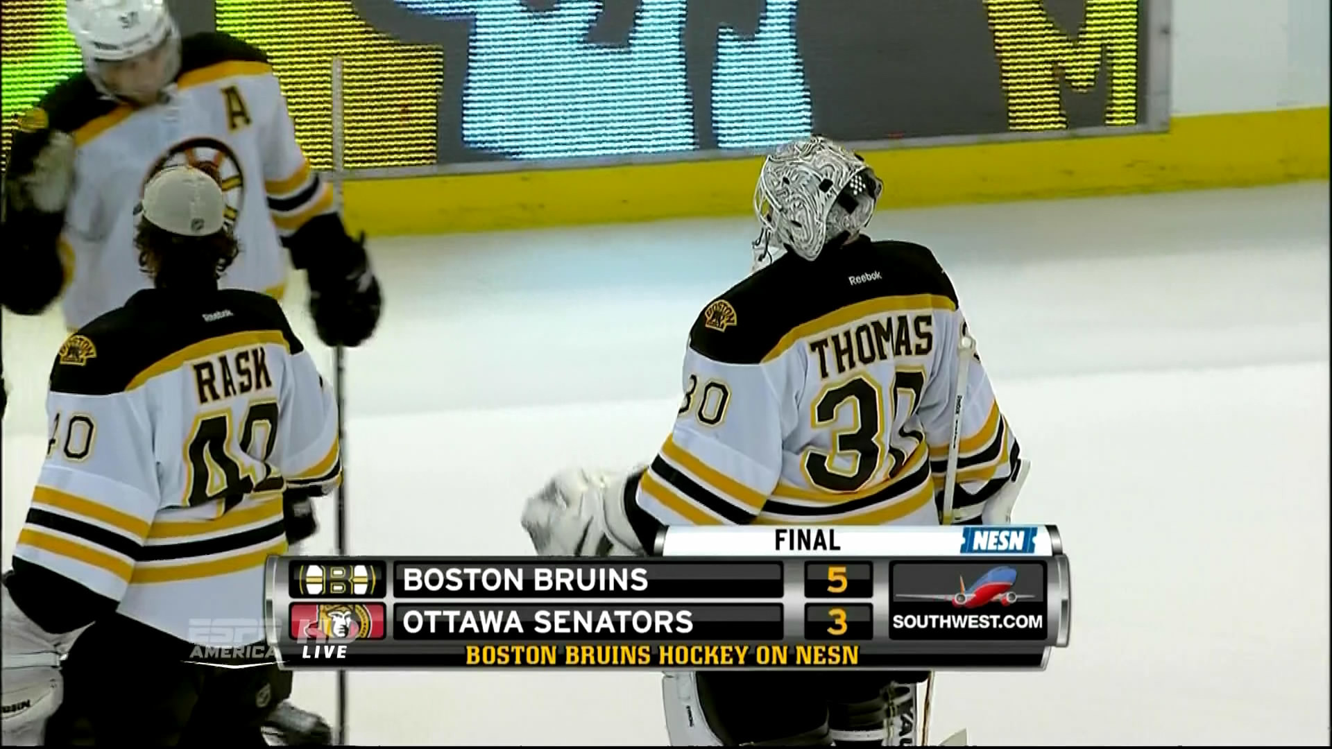 Res: 1920x1080, Boston Bruins wallpaper for mobile #893
