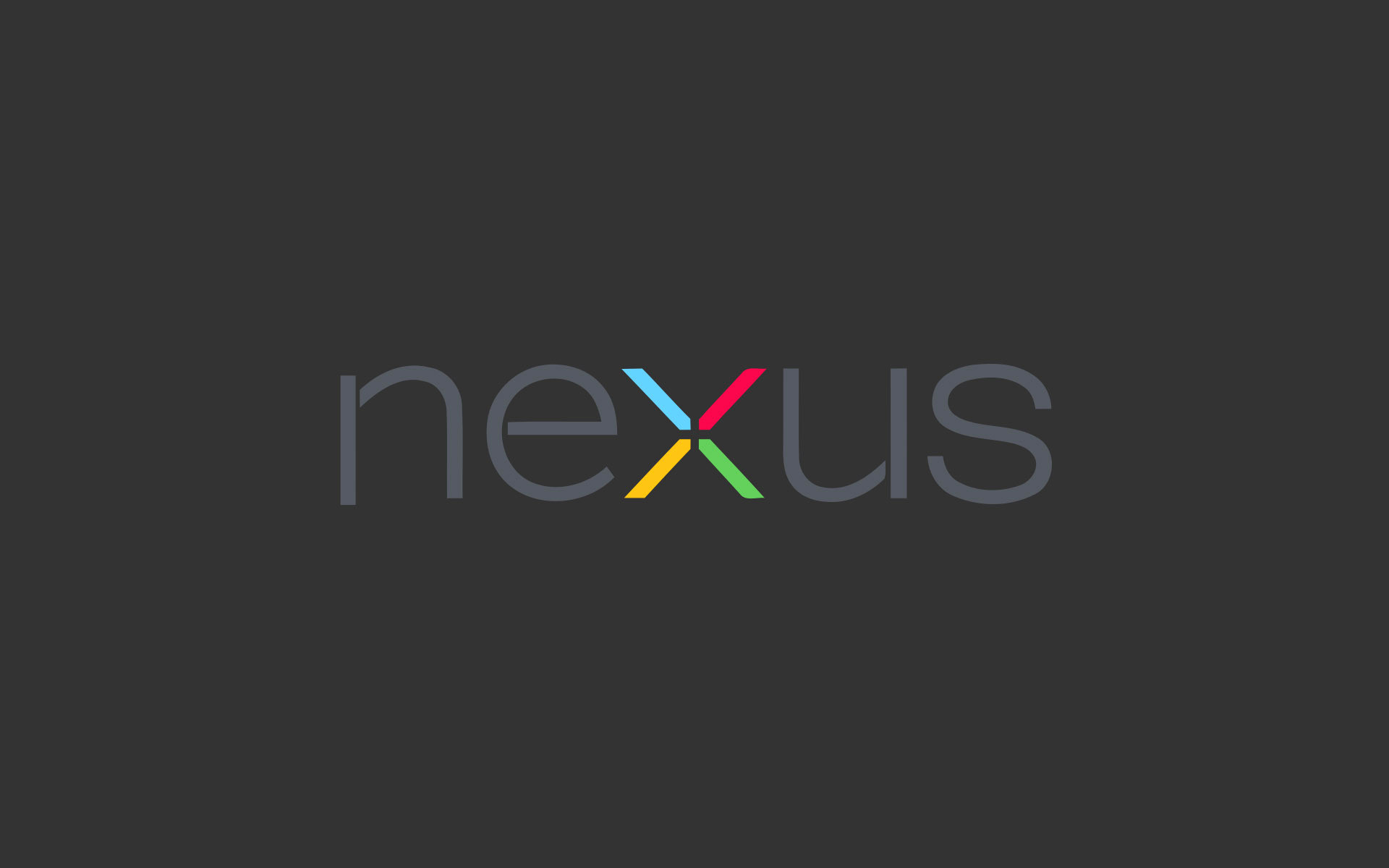 Res: 1920x1200, Tags: Nexus Google
