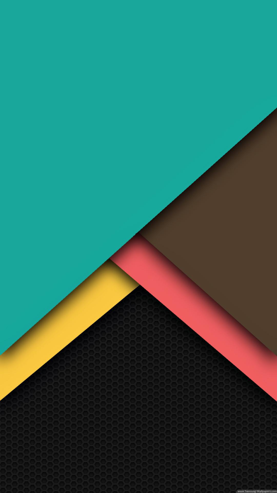 Res: 1080x1920, hd nexus wallpapers