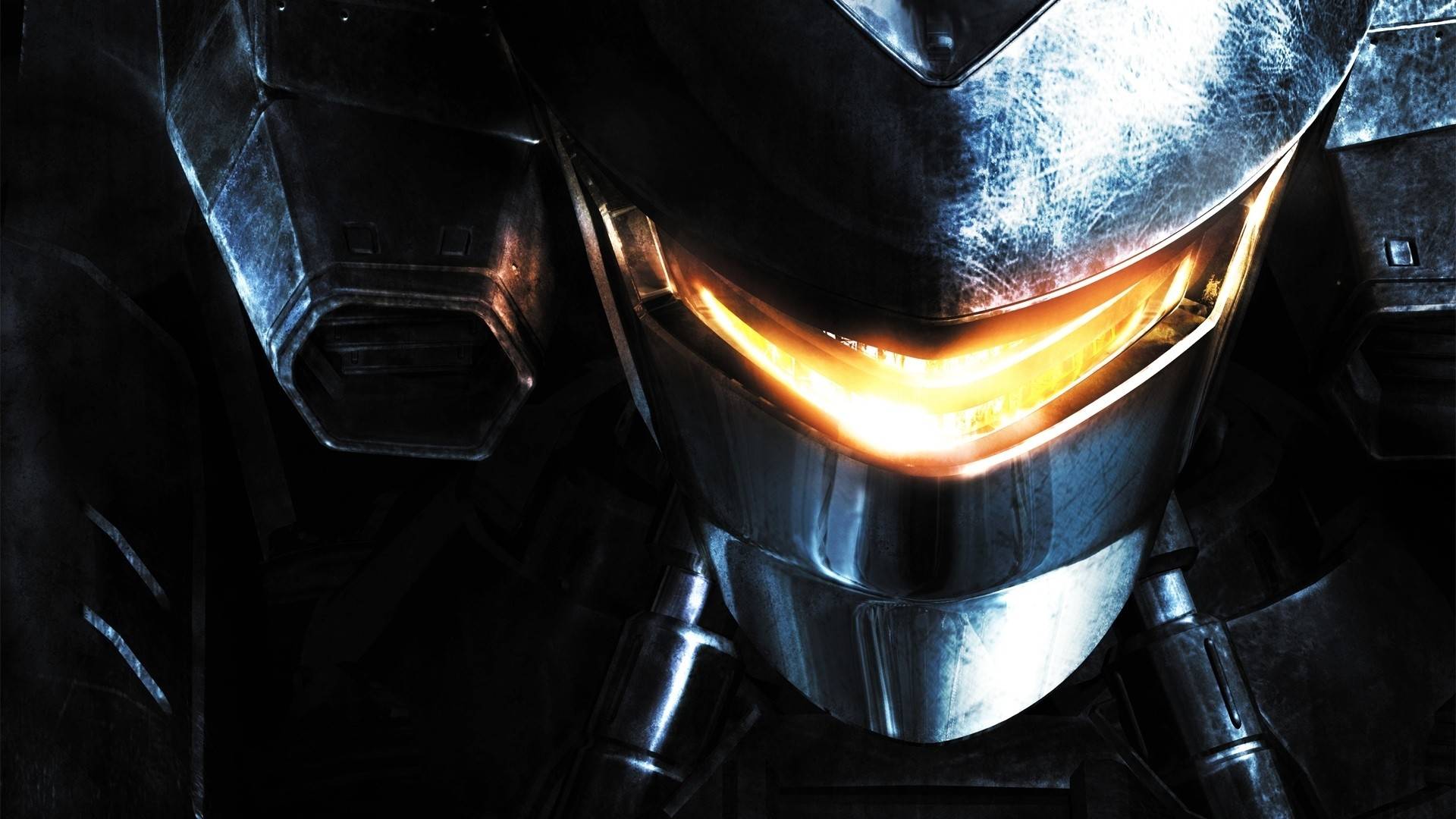Res: 1920x1080, 1 Armored Core: Nexus HD Wallpapers | Background Images - Wallpaper Abyss