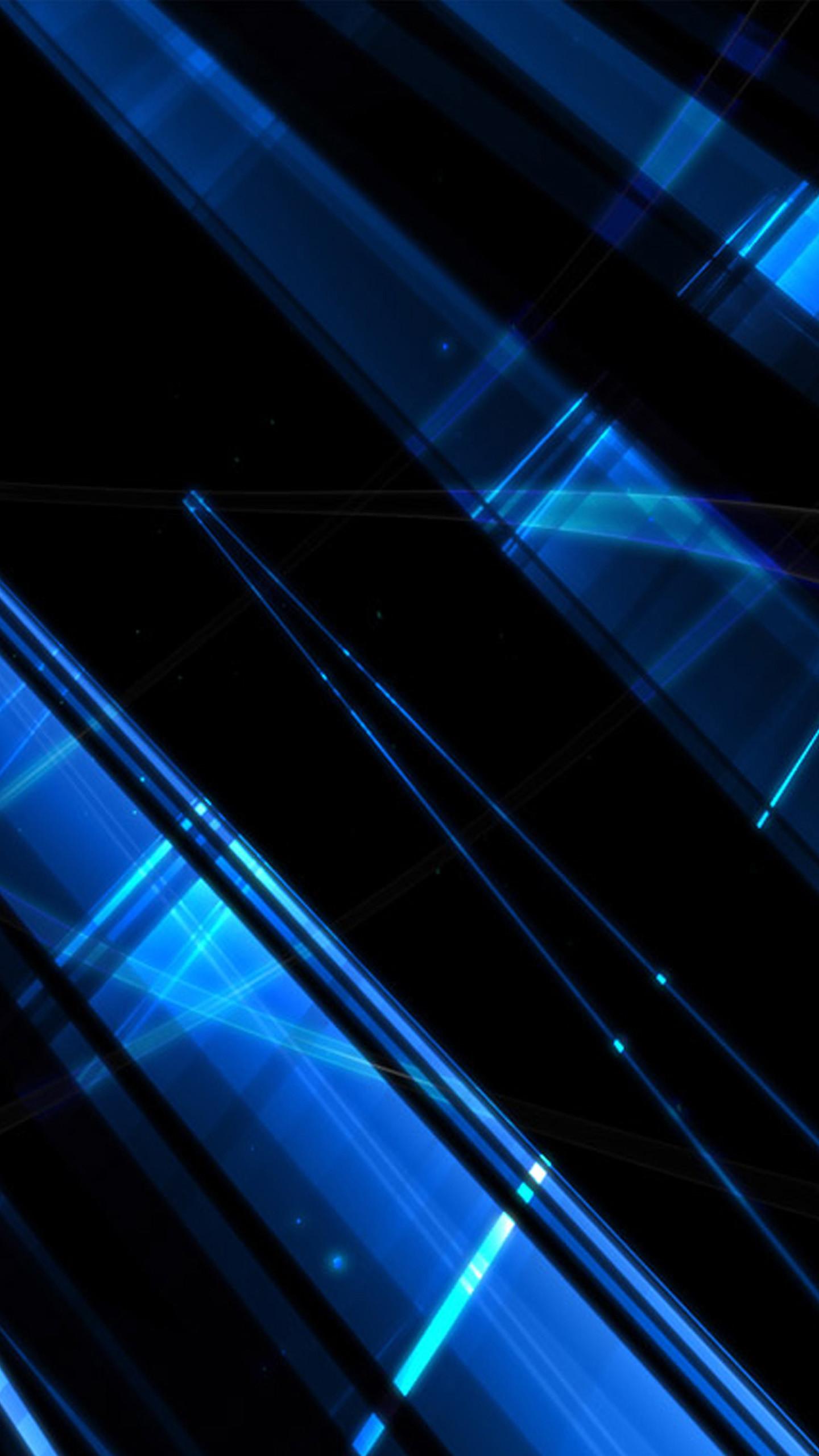 Res: 1440x2560, Blue angel Nexus 6 Wallpapers, Nexus 6 wallpapers and Backgrounds