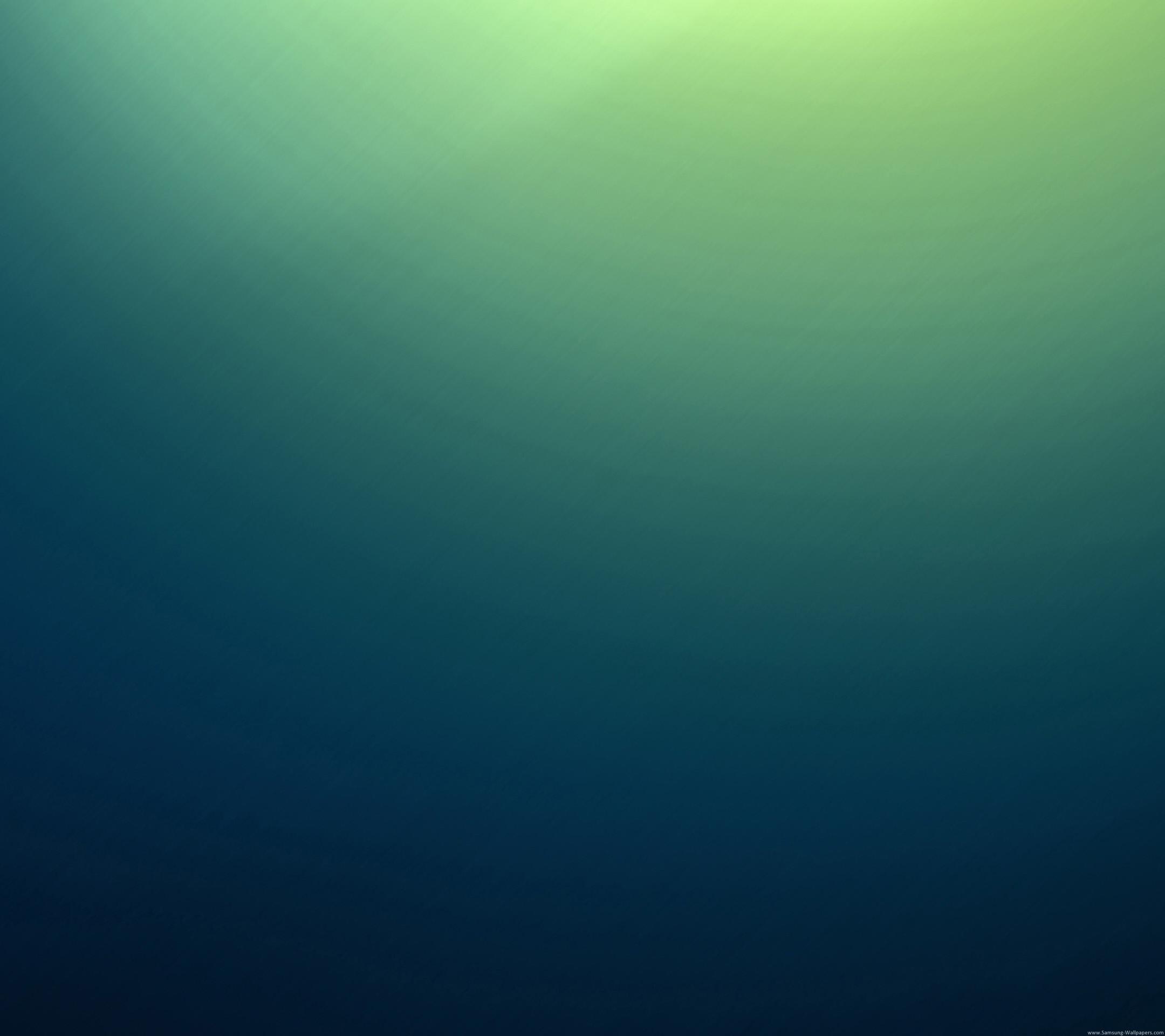 Res: 2160x1920, Fantasy Green backgrounds  Nexus 7 Official Wallpaper HD