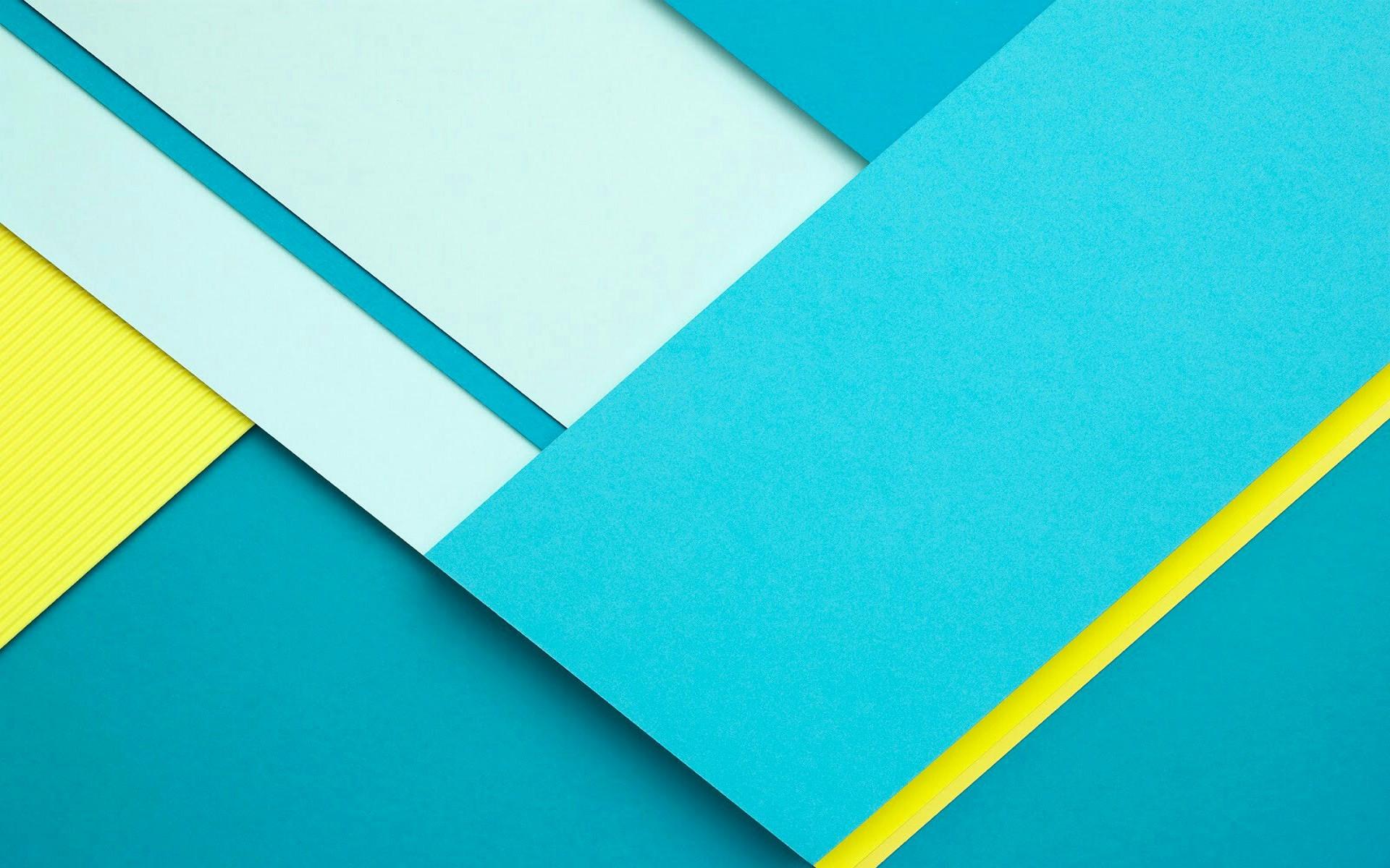 Res: 1920x1200, Nexus Wallpaper Awesome Nexus 6 Wallpaper Hd