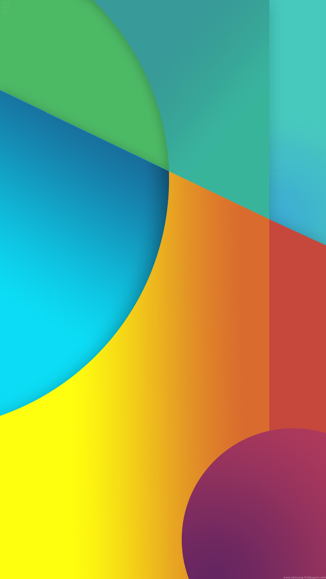 Res: 1080x1920, Cool nexus wallpapers | danaspai.top