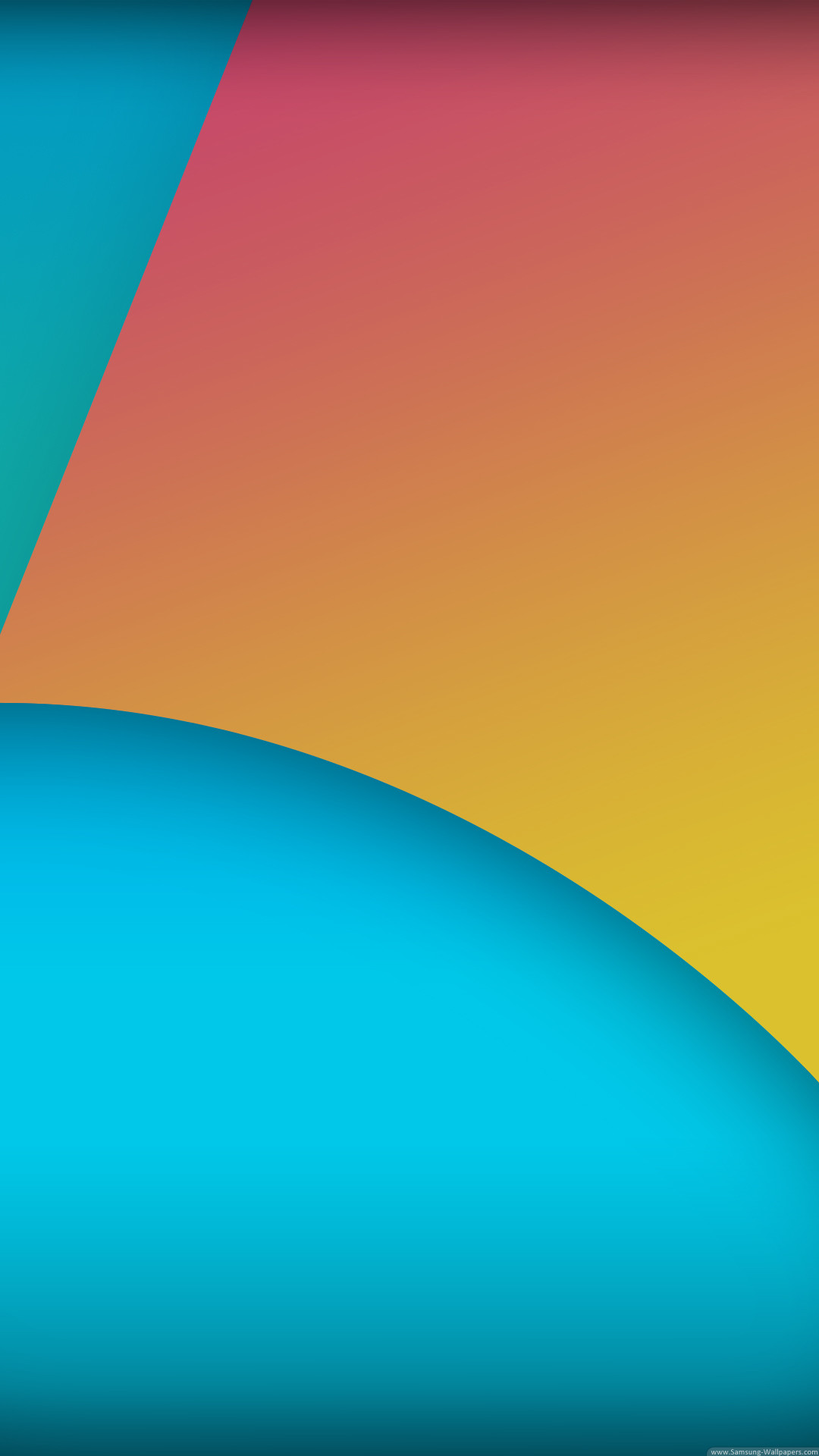 Res: 1080x1920, Nexus 5 Official Backgrounds  for Galaxy Note 3 Wallpaper HD