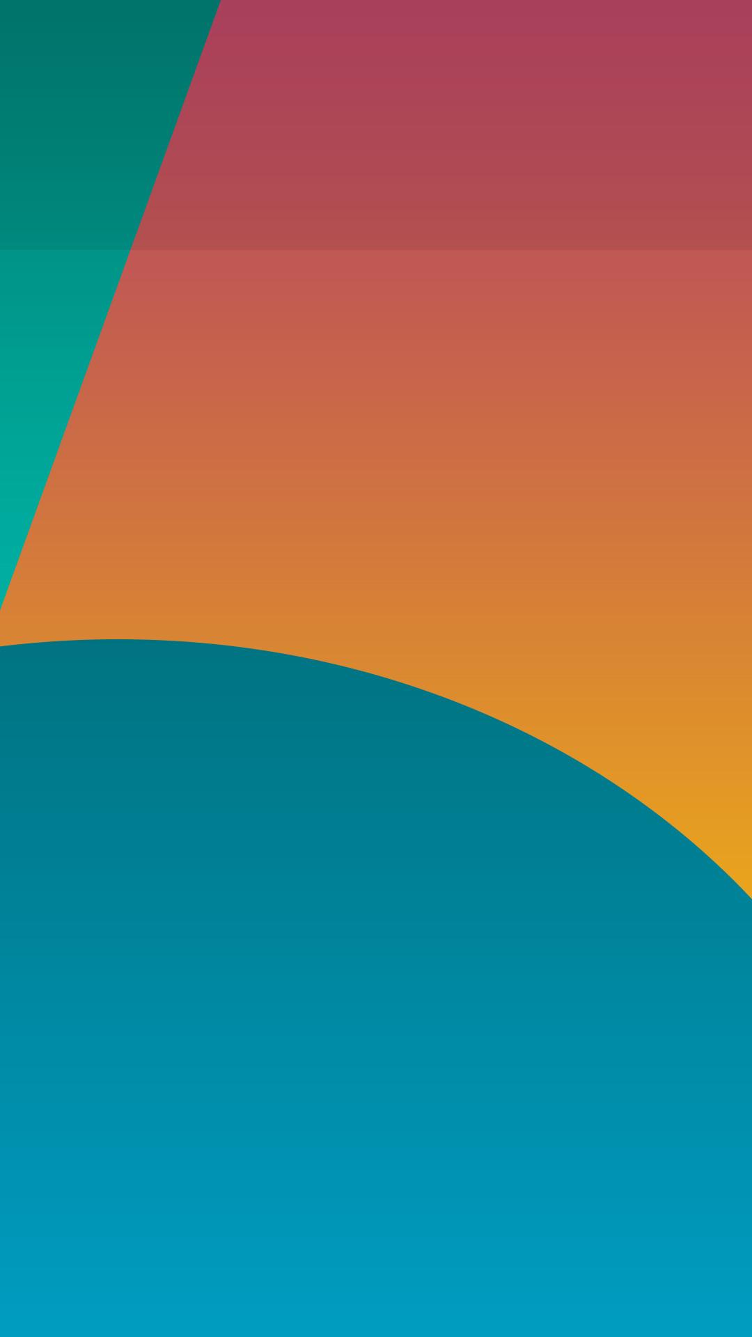 Res: 1080x1920, Description: HD Nexus 5 wallpaper 02 for  phone wallpaper download.