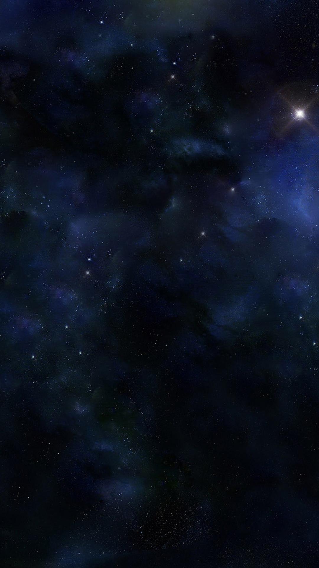 Res: 1080x1920, Space Nexus 5 Wallpapers HD 23