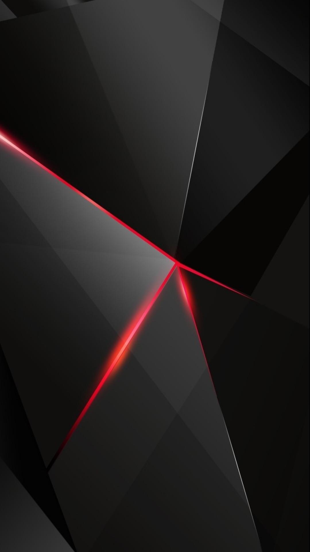 Res: 1080x1920, Nexus Black 1080 x 1920 FHD Wallpaper Nexus Black 1080 x 1920 FHD Wallpaper