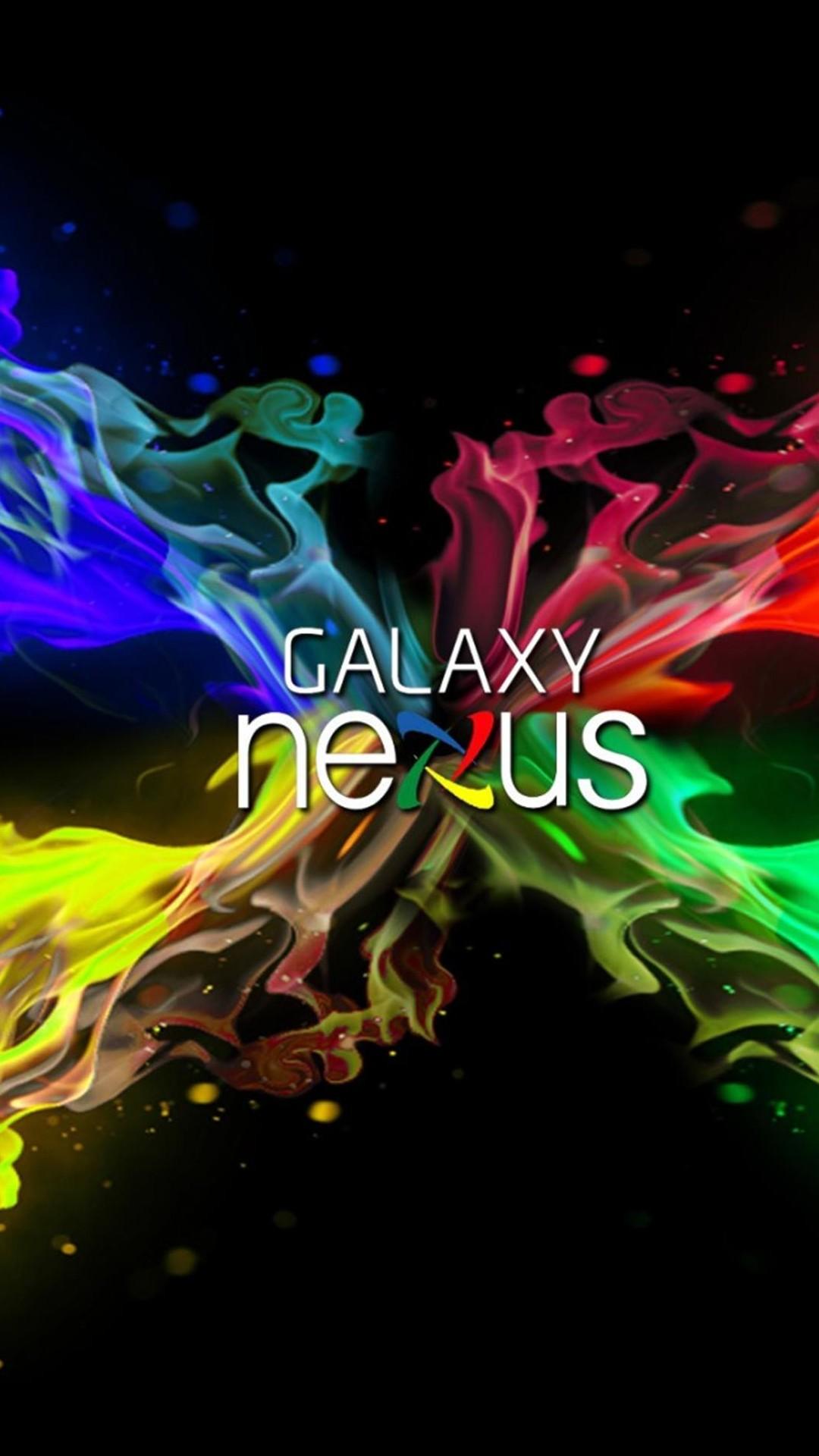 Res: 1080x1920, google galaxy nexus 5 7 full hd  wallpapers colour