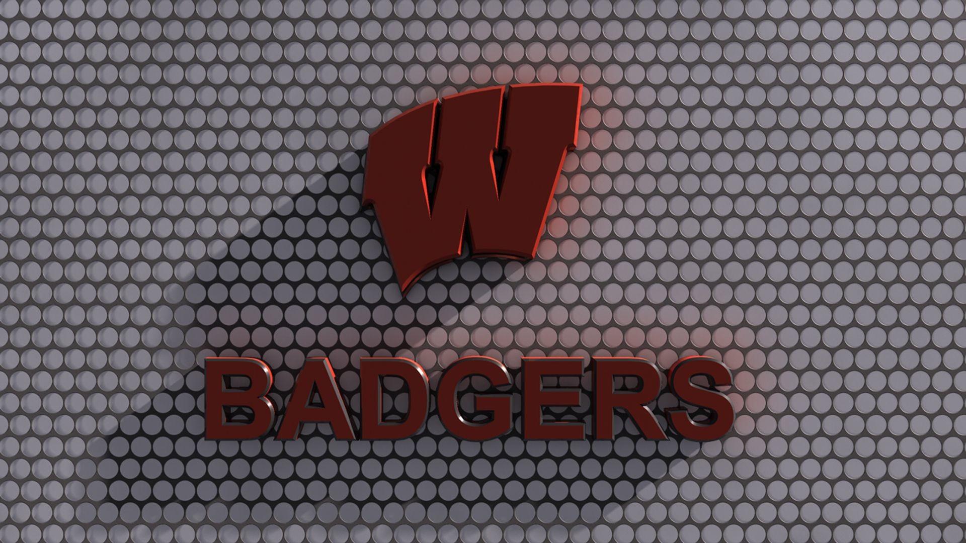 Res: 1920x1080, Animated Wisconsin Badgers   Wisconsin Badgers Wallpaper