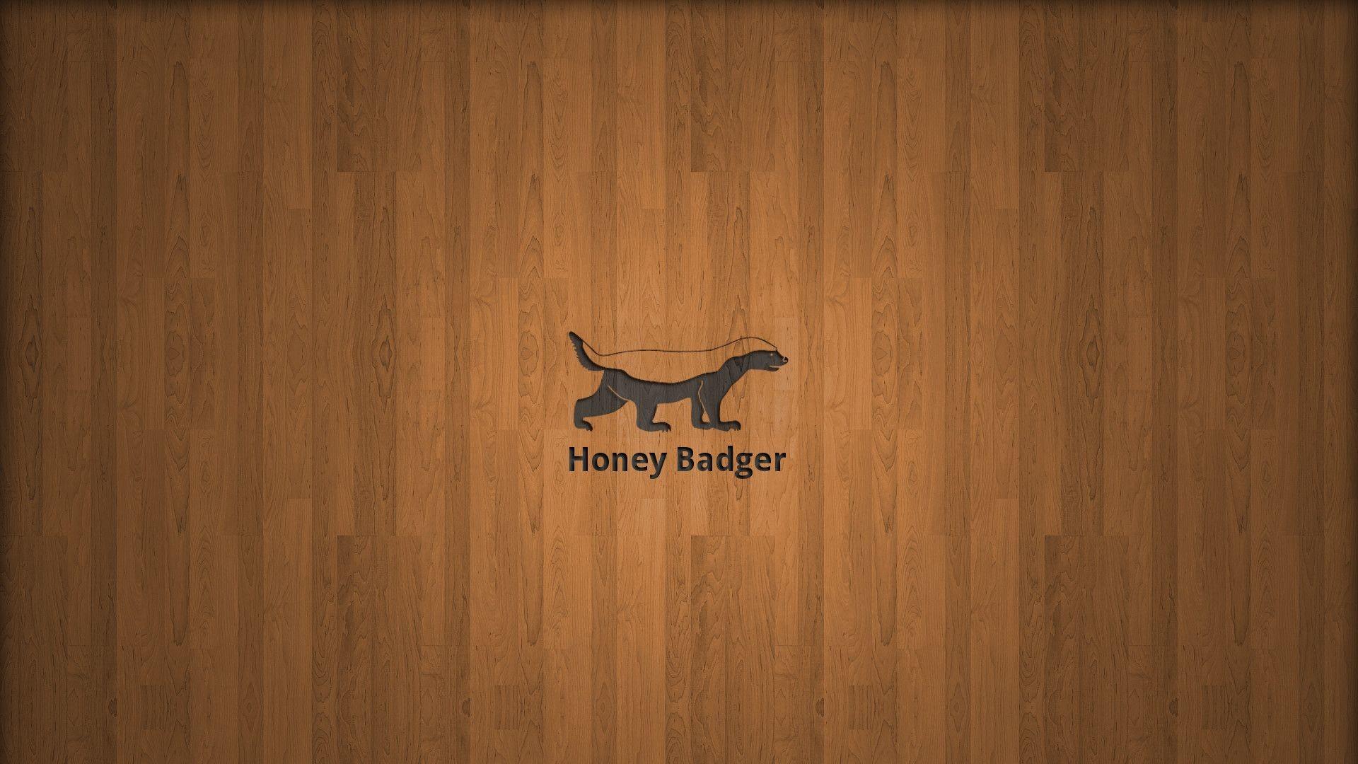 Res: 1920x1080, Honey Badger Wallpaper (61+ images)